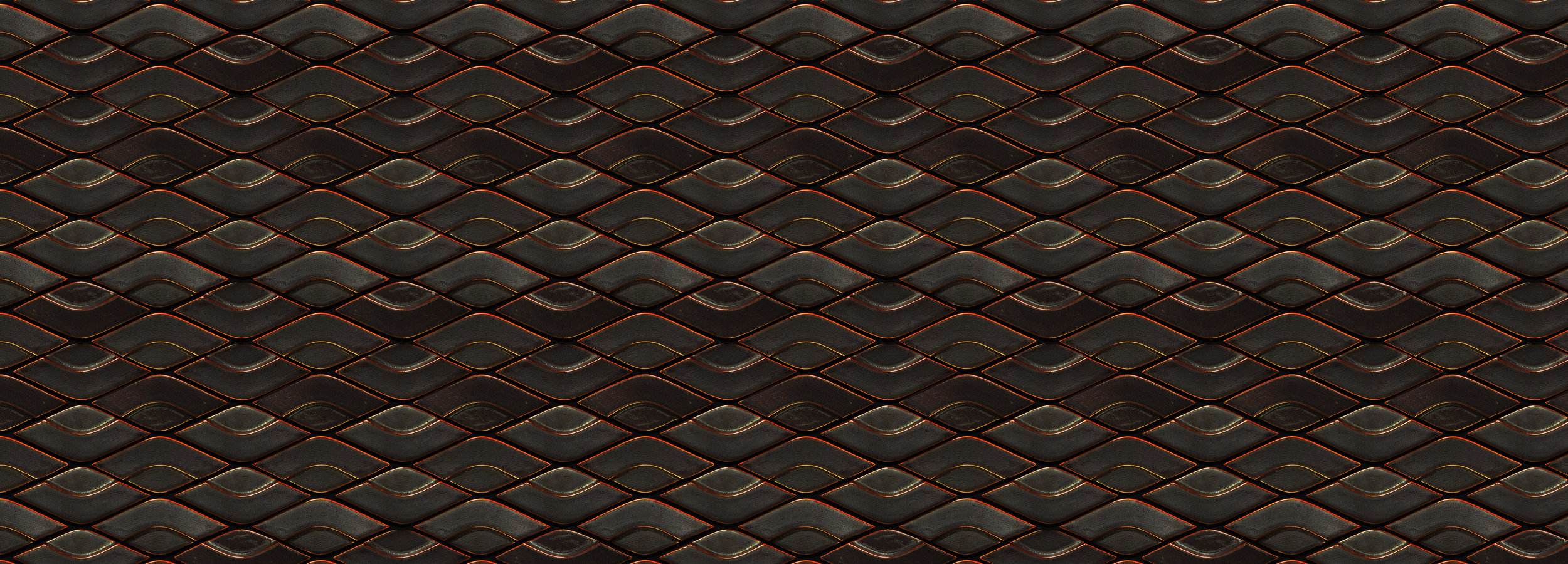 CM32 : Pattern H