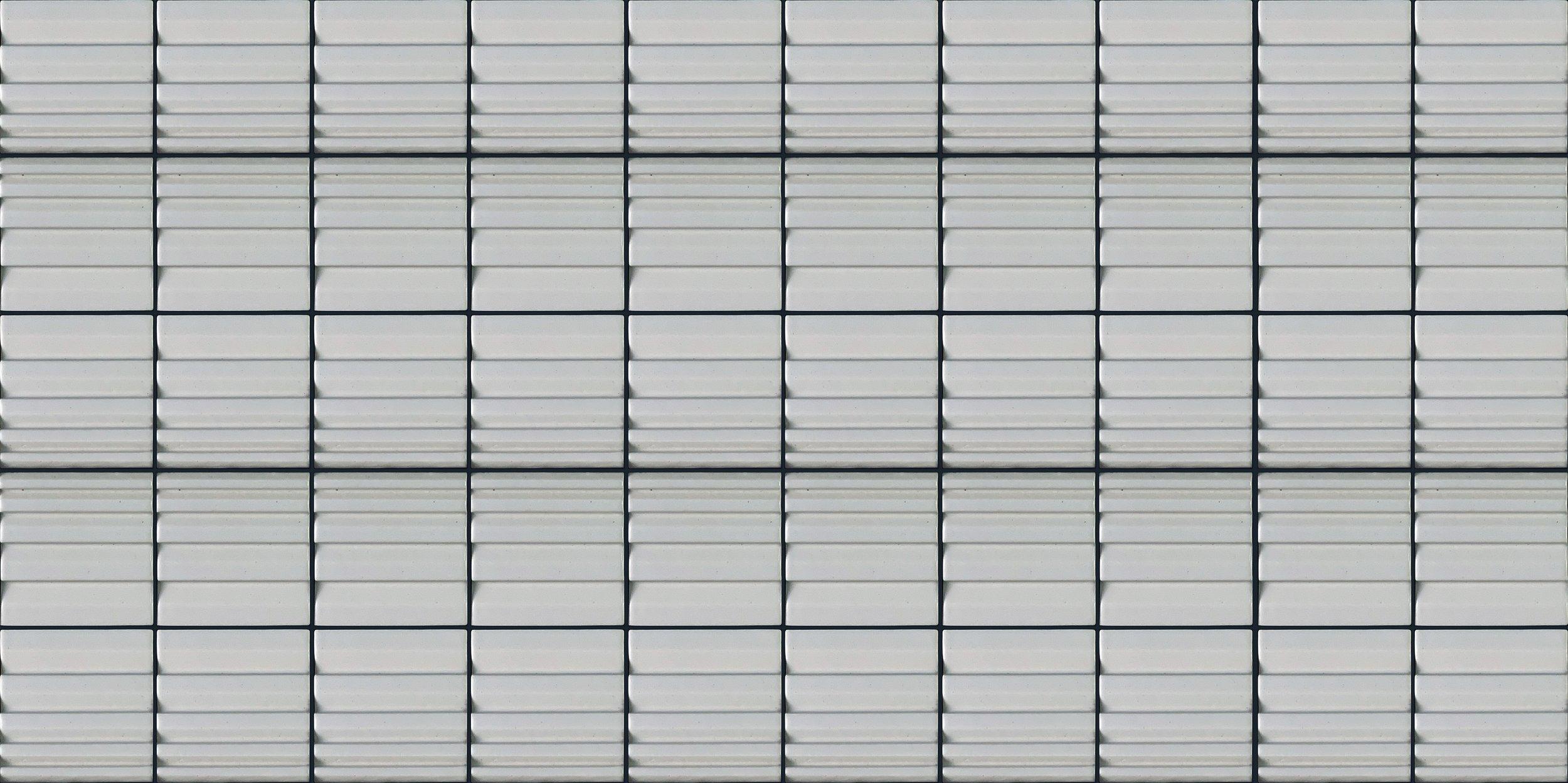 RF441 : Pattern A