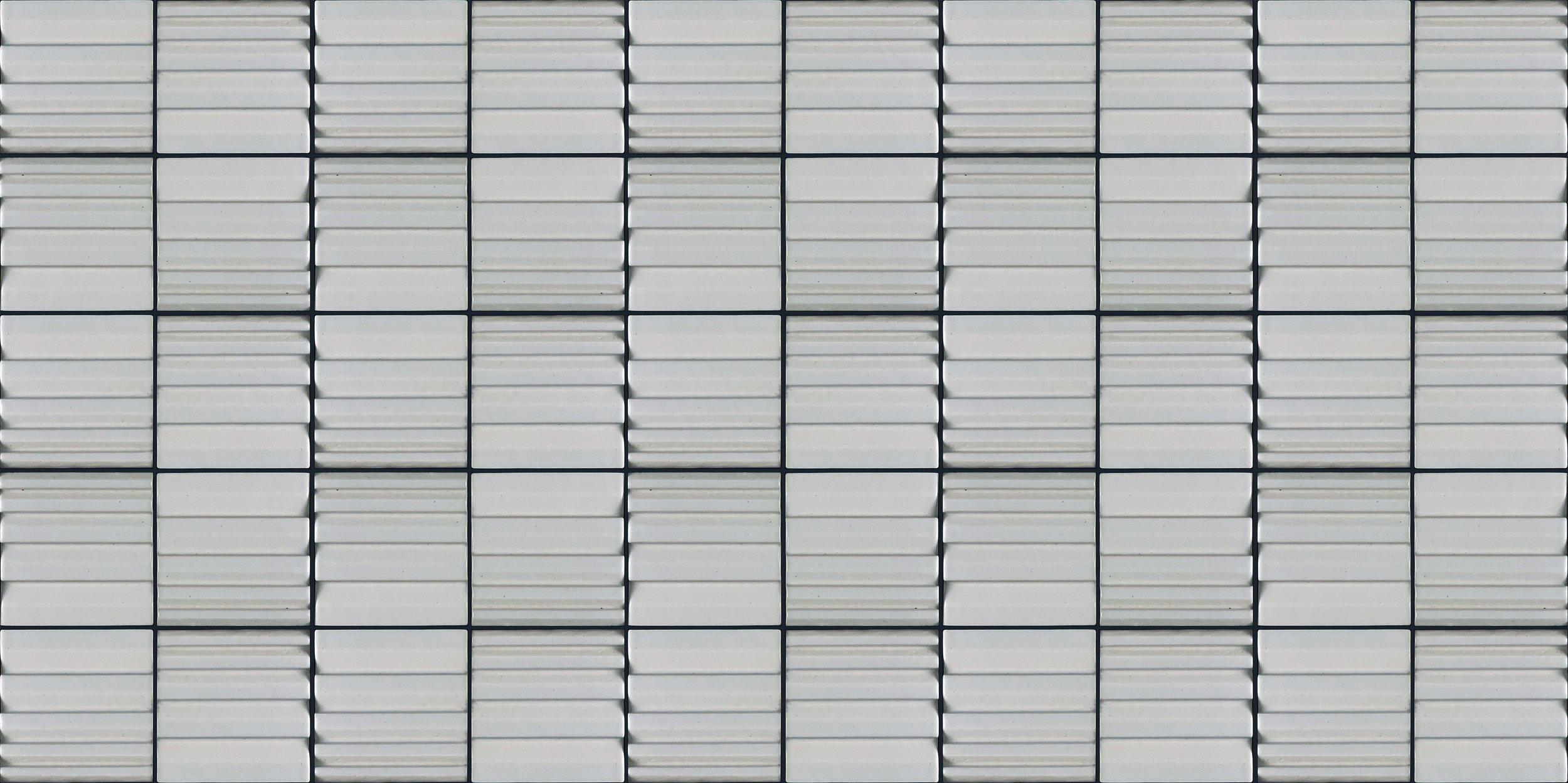 RF441 : Pattern B