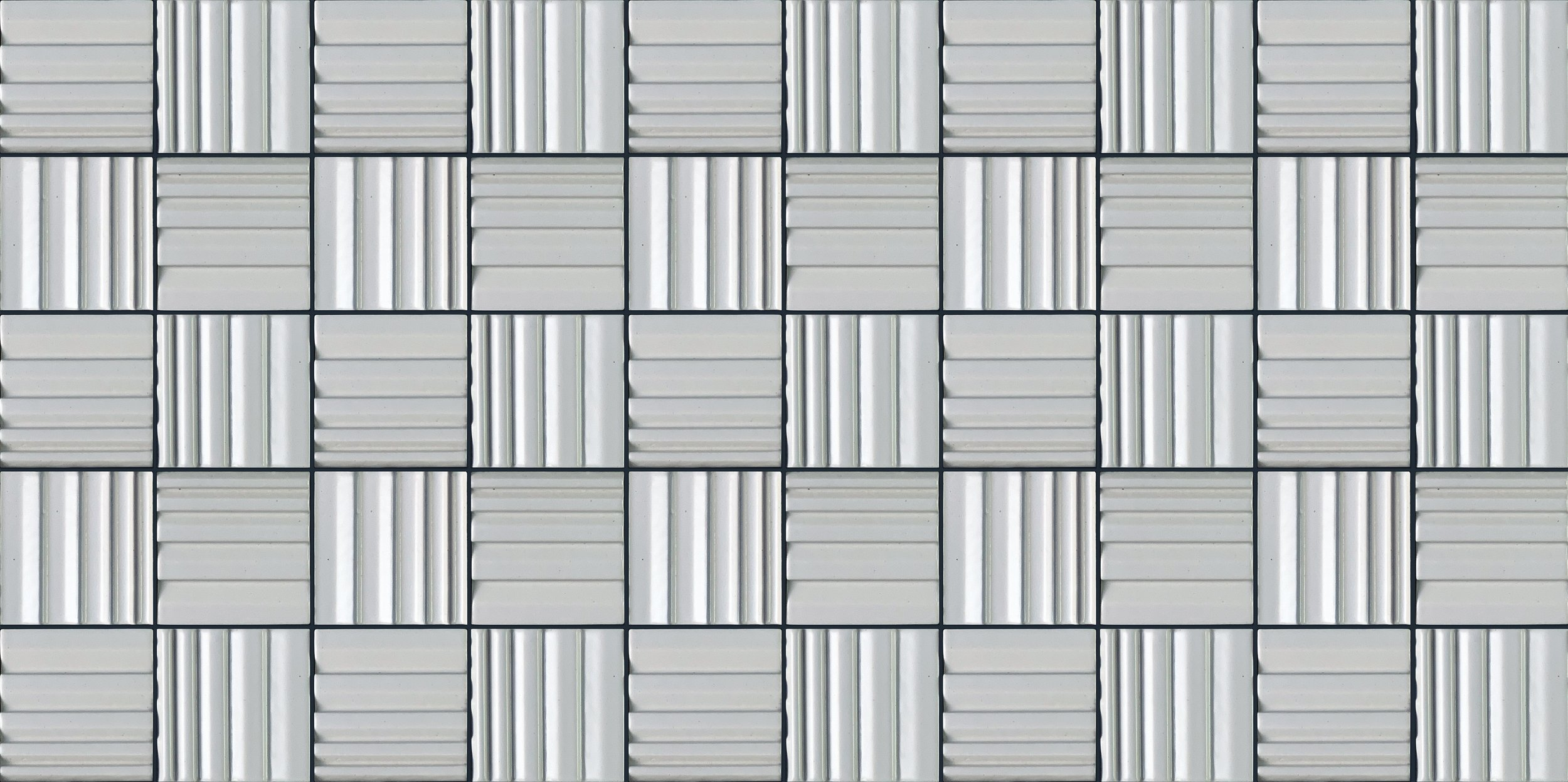 RF441 : Pattern C