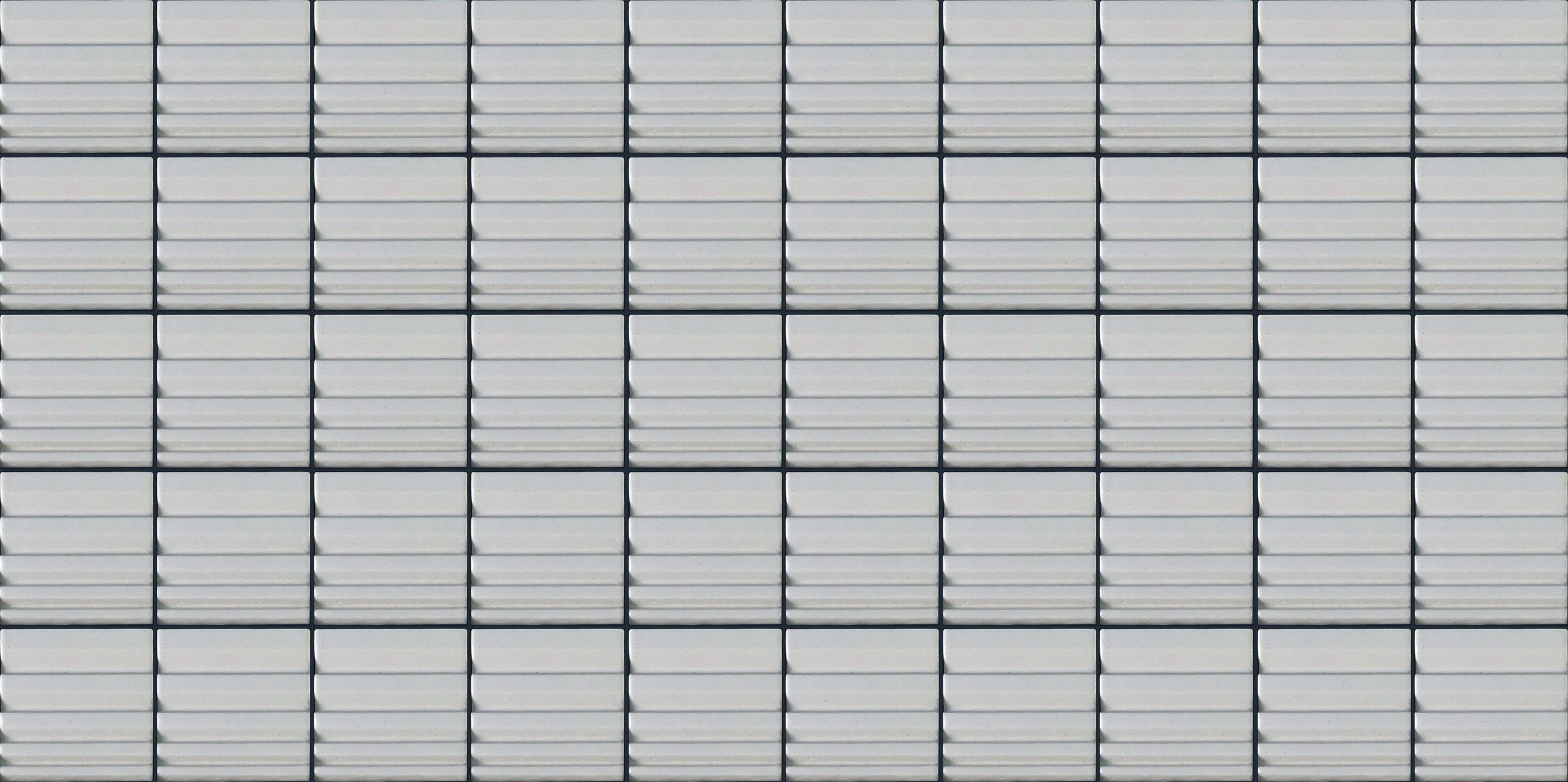 RF441 : Pattern D