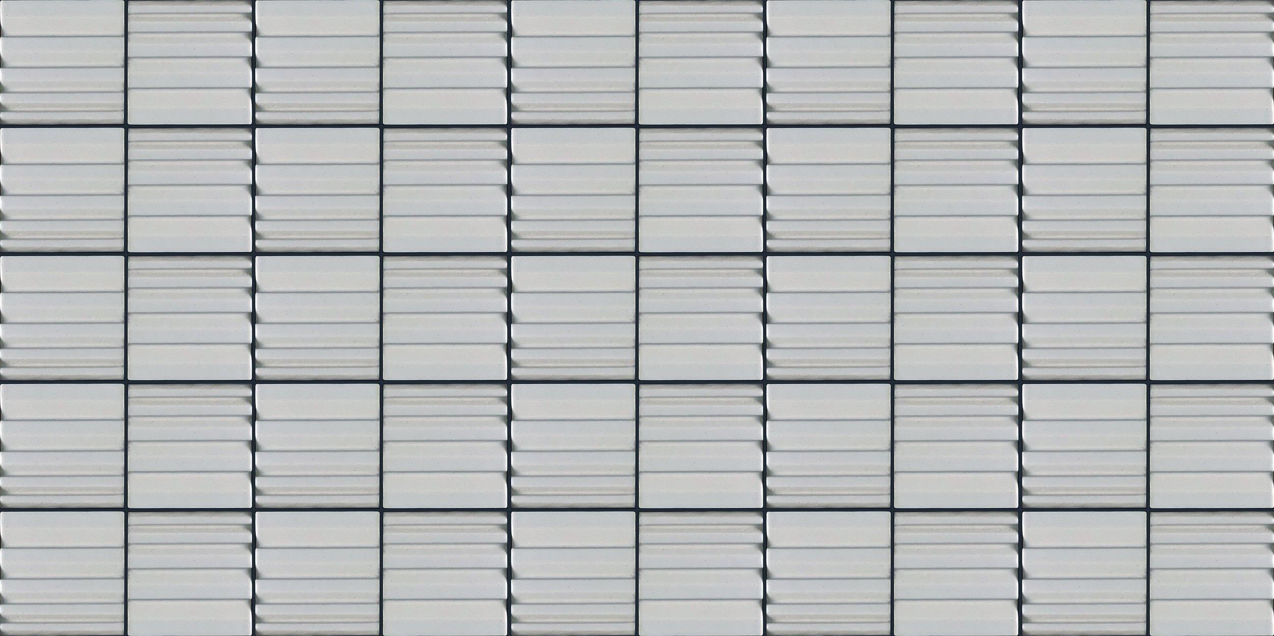 RF441 : Pattern E