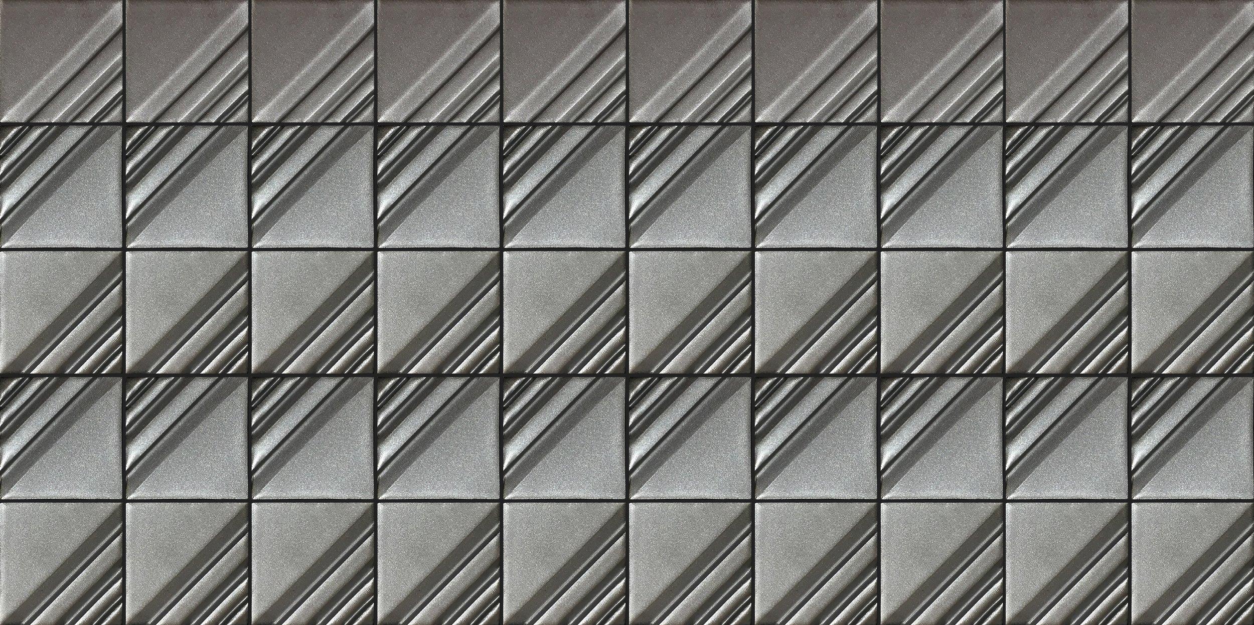 RF442 : Pattern A