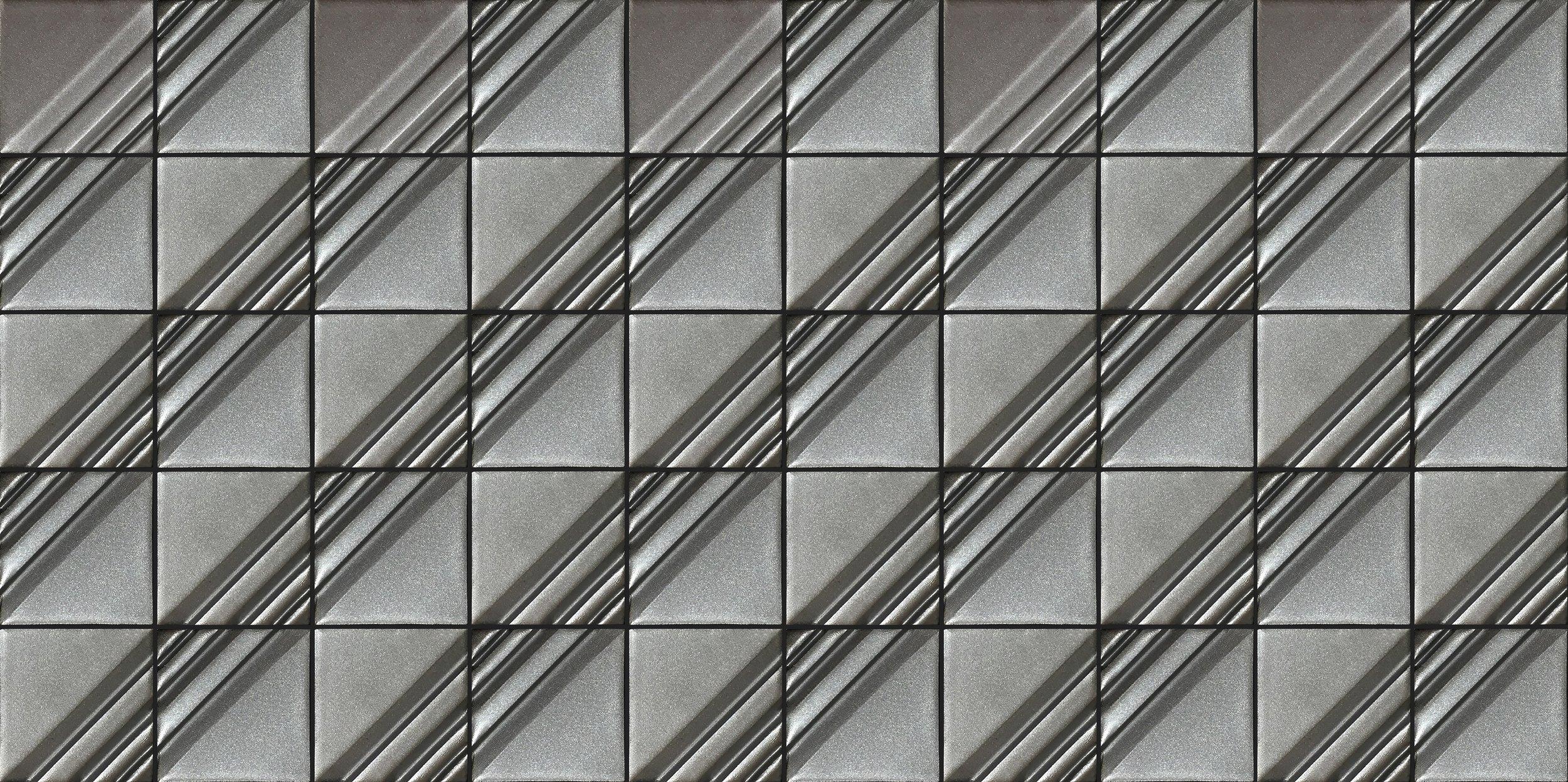 RF442 : Pattern B