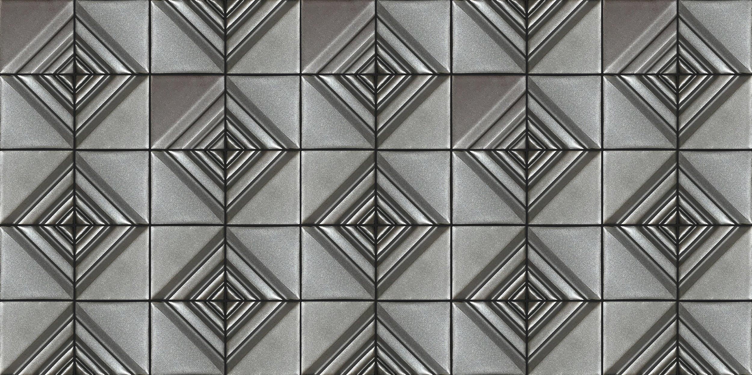 RF442 : Pattern C