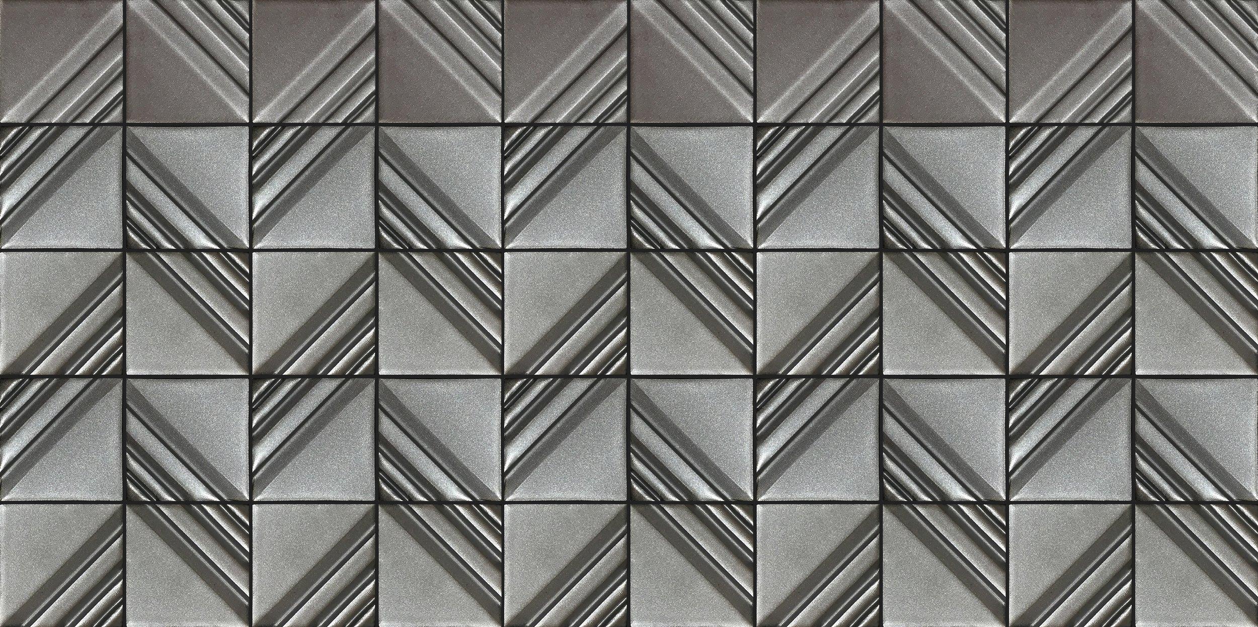 RF442 : Pattern D