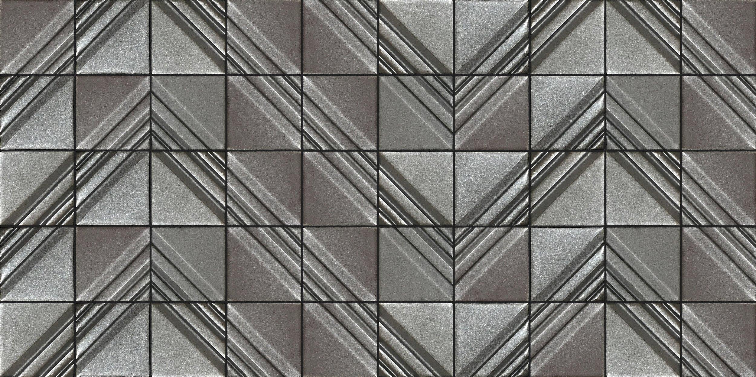 RF442 : Pattern E