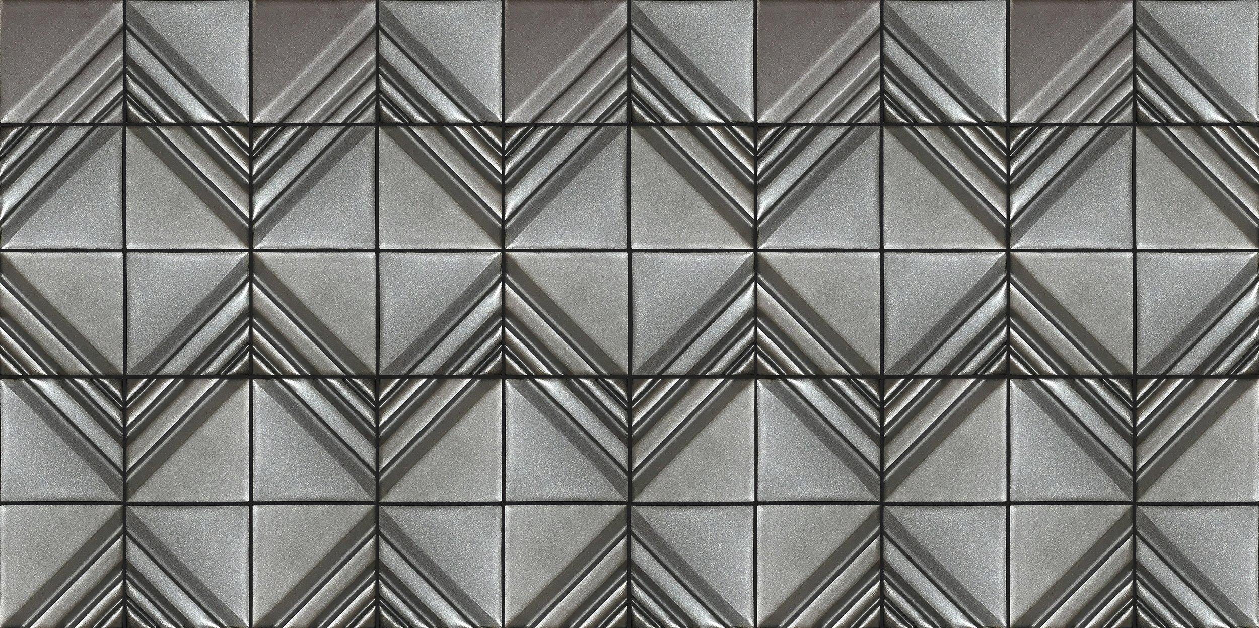 RF442 : Pattern F
