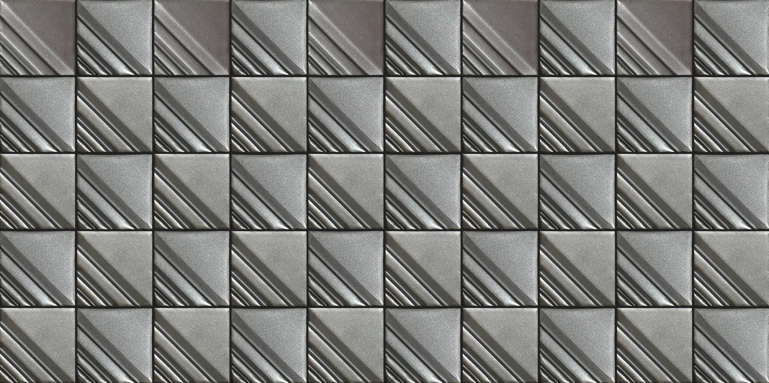 RF442 : Pattern G