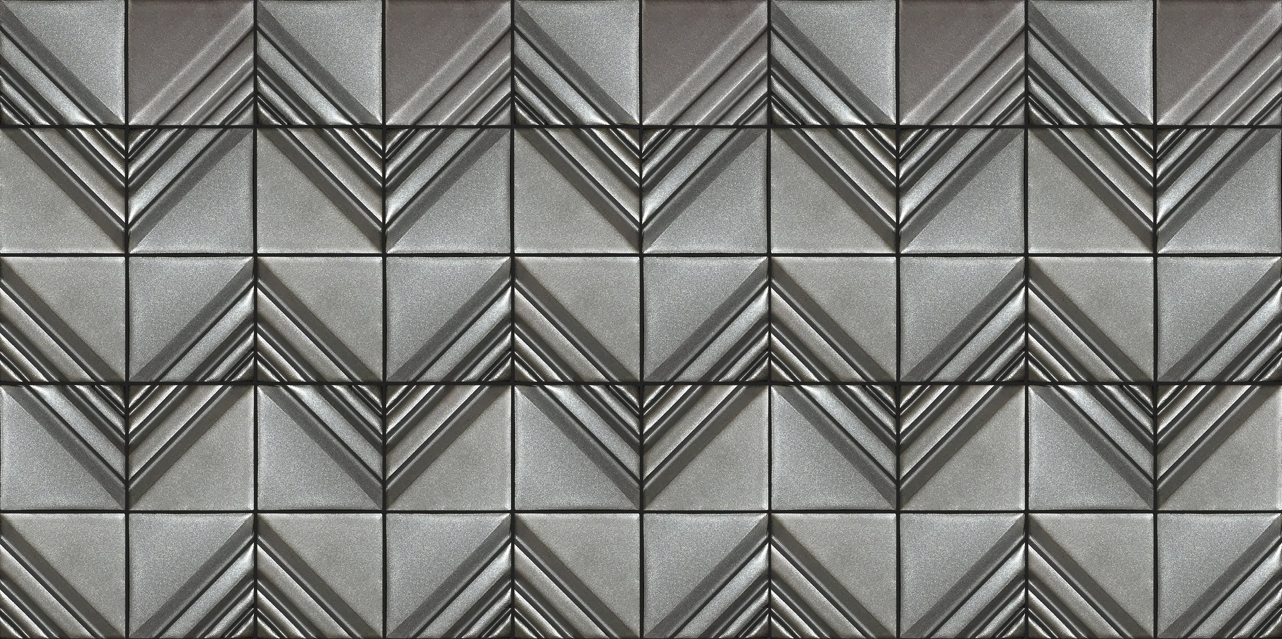 RF442 : Pattern H