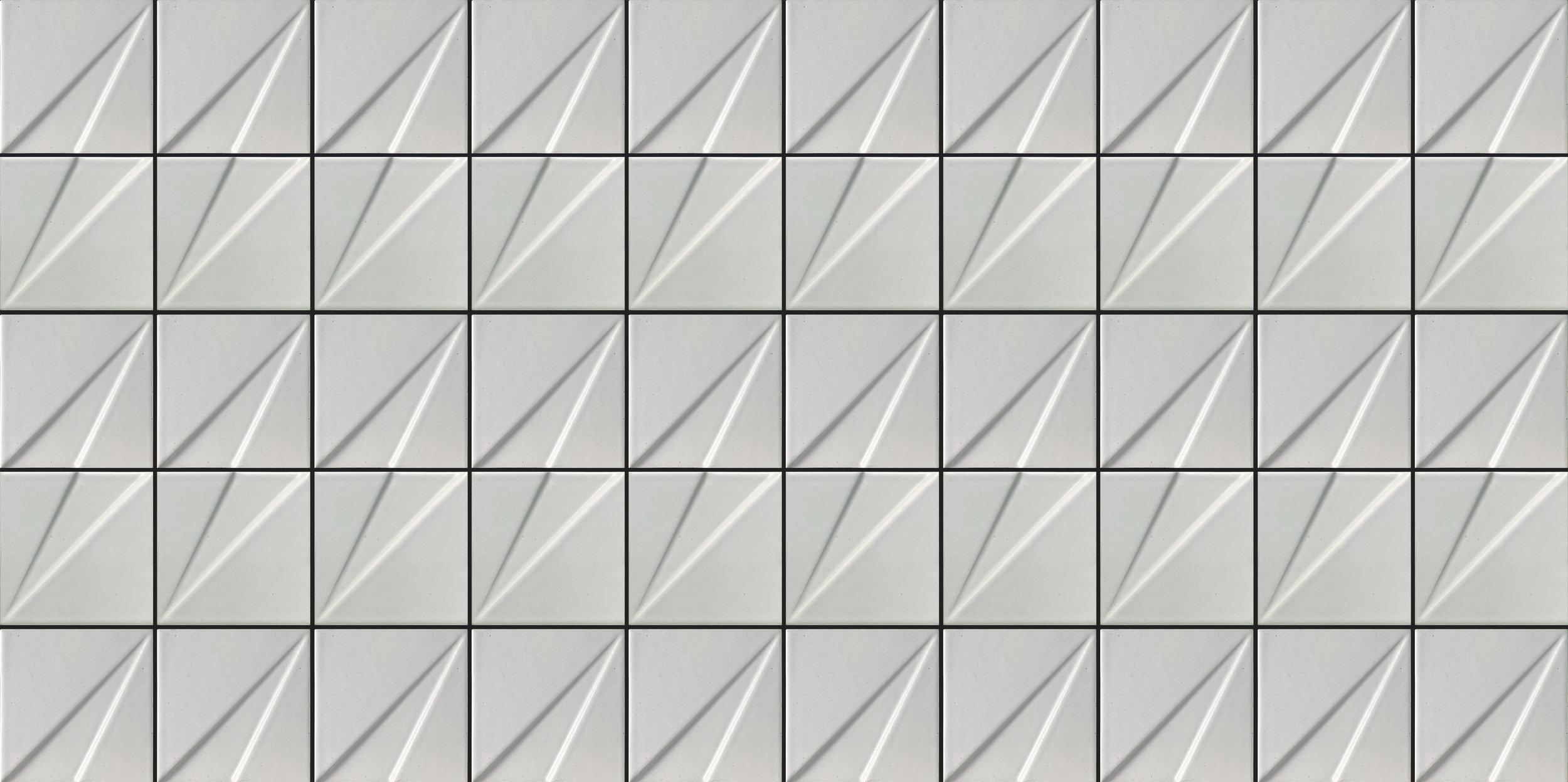 RF443 : Pattern A