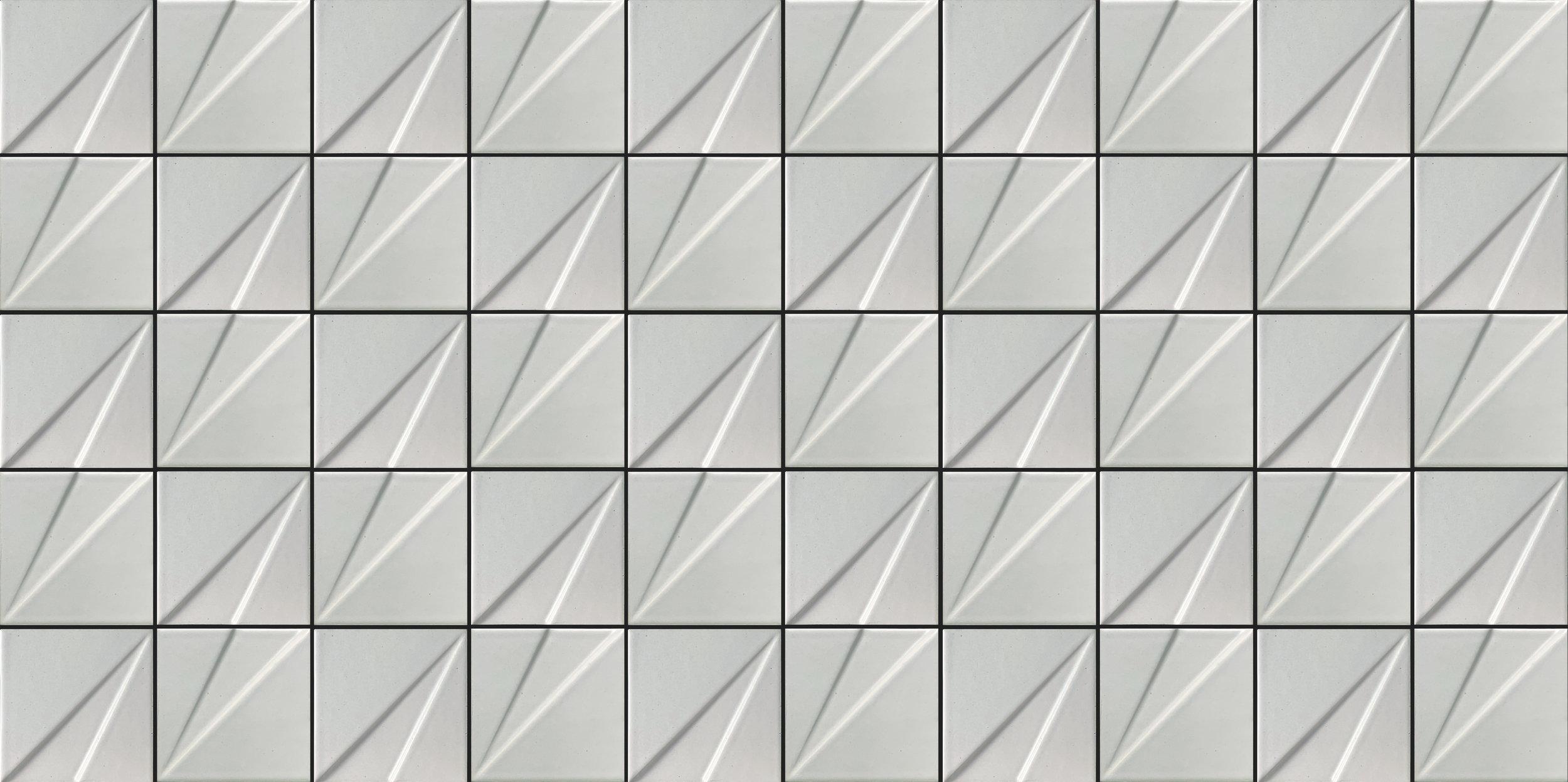 RF443 : Pattern B