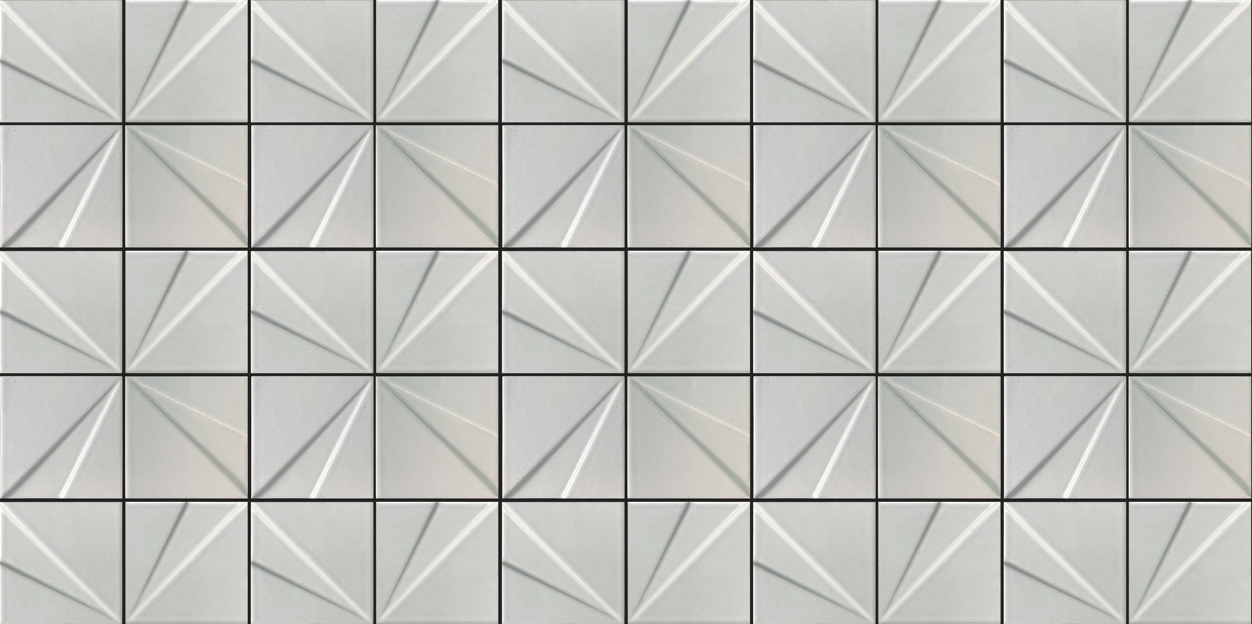 RF443 : Pattern C