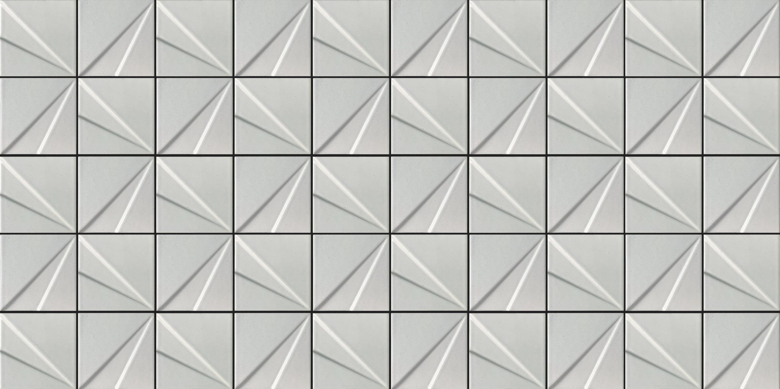 RF443 : Pattern D
