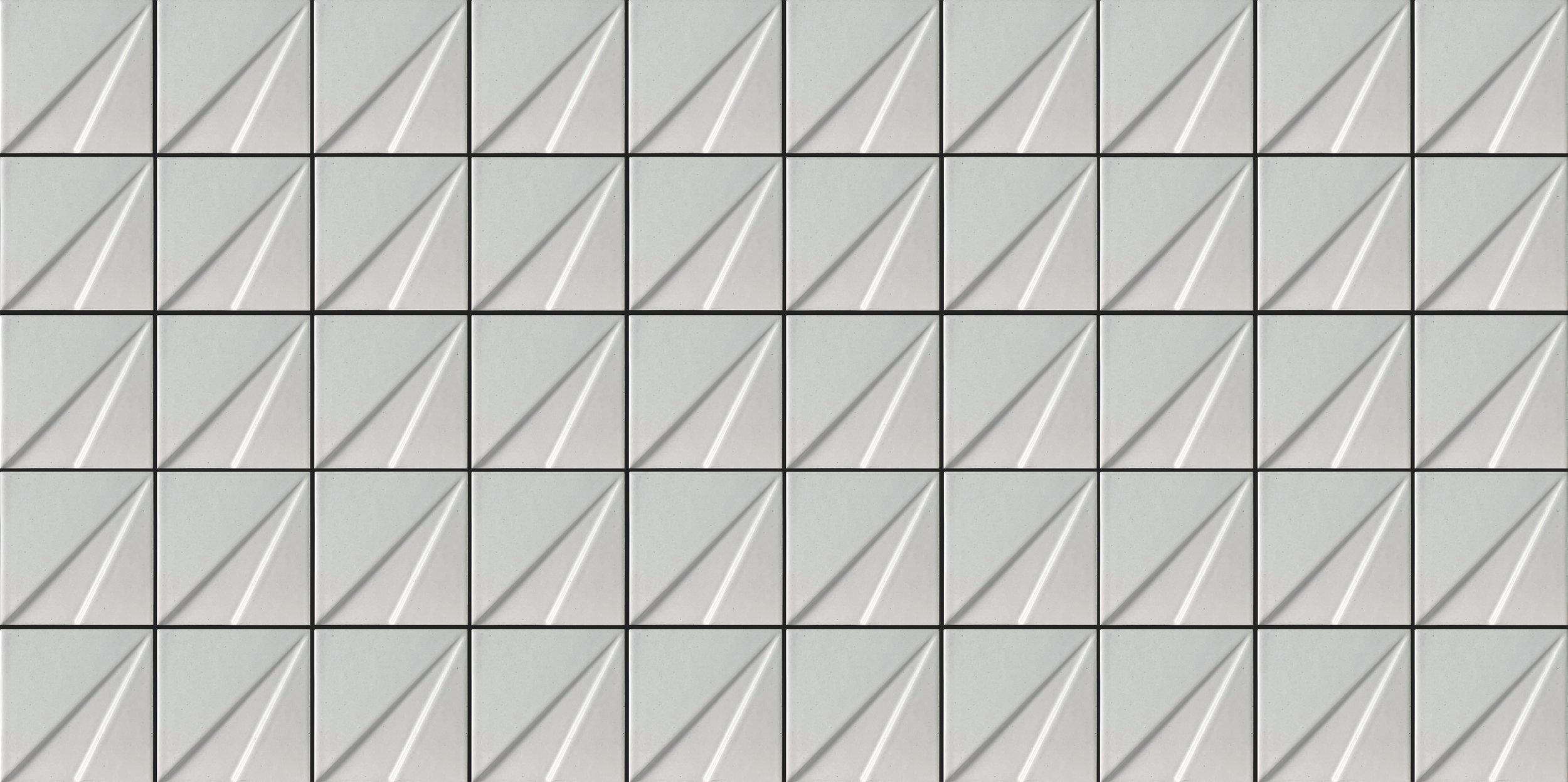 RF443 : Pattern E
