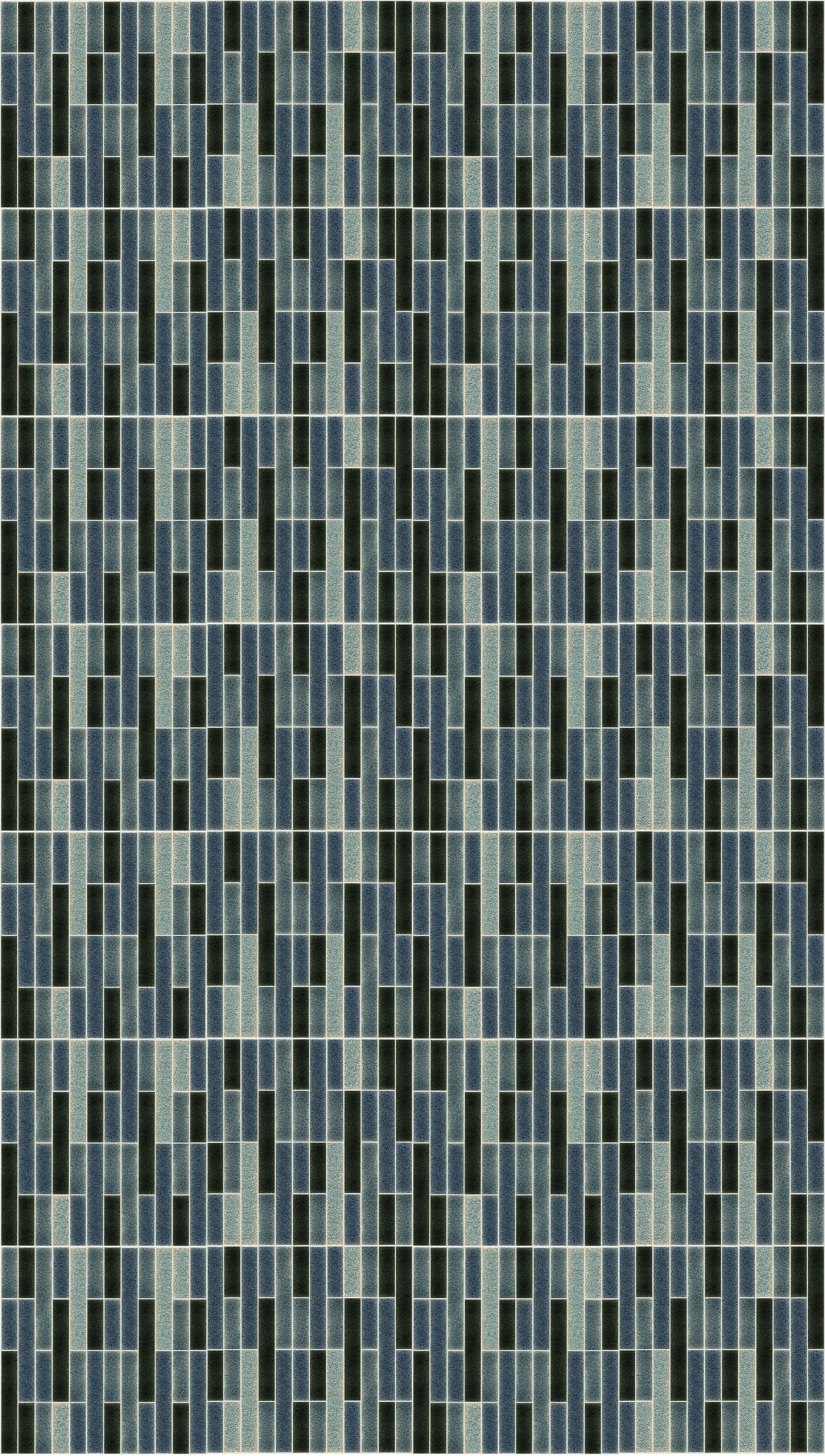 Rhythm Gray