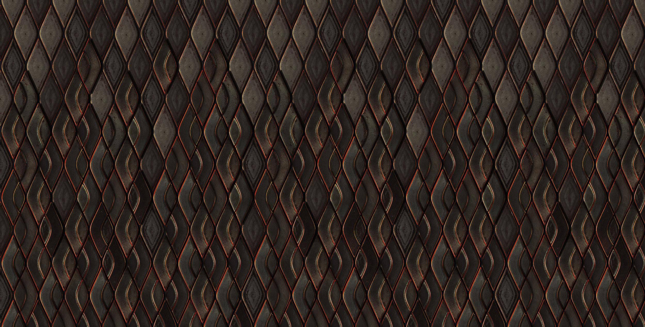 CM31-32-33 : Random pattern