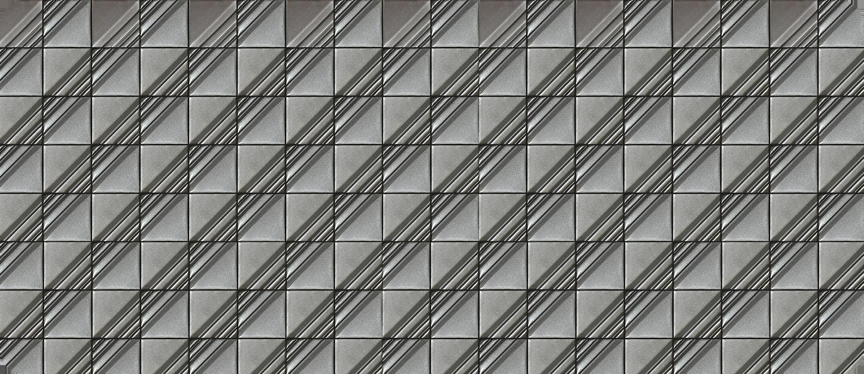 Glaze : Shimmer Gray (SMG)
