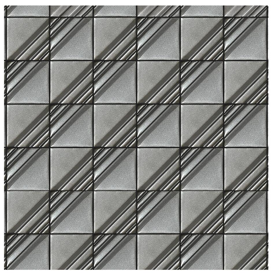 Shimmer Gray (SHM)