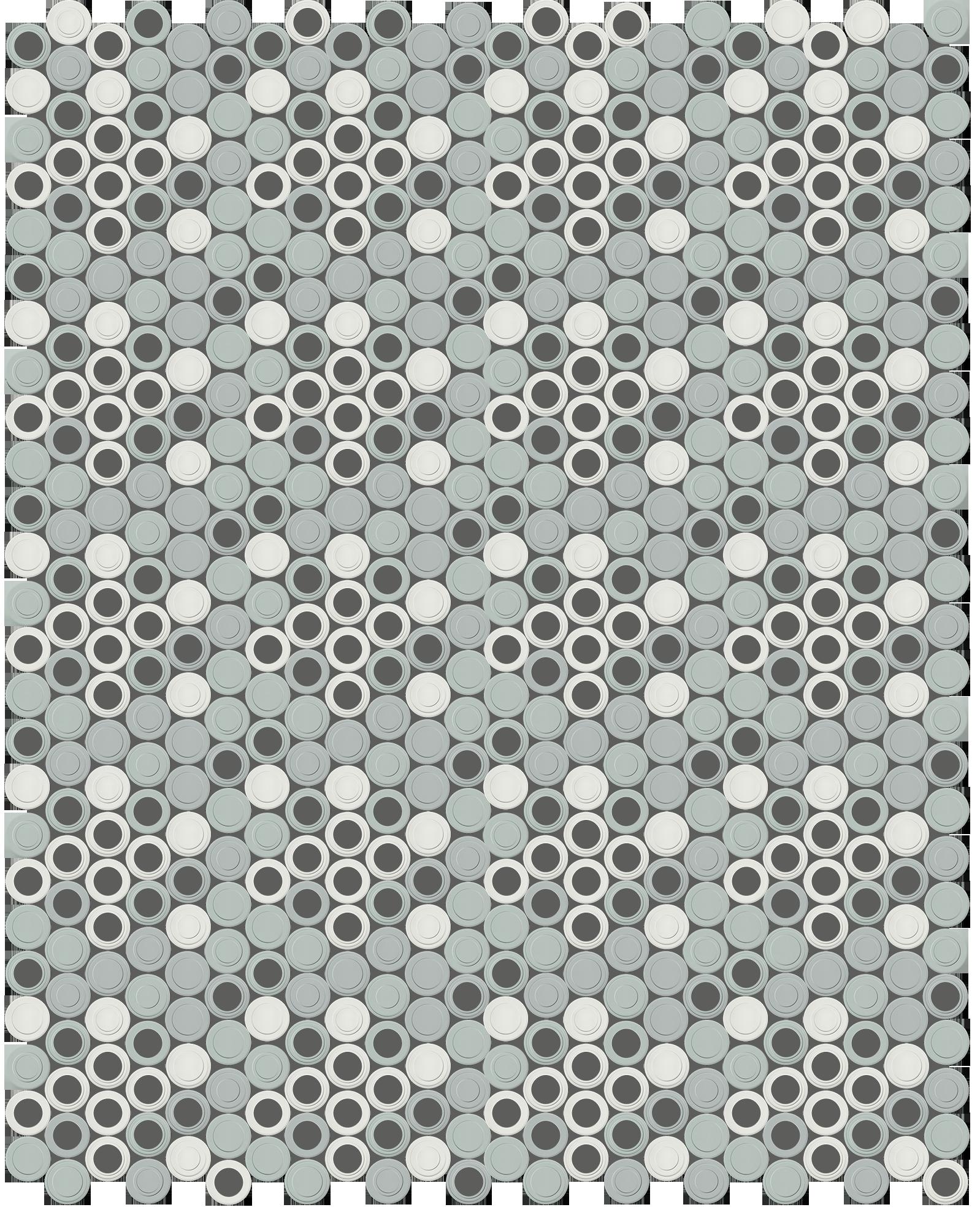 R1-R6 : Pattern D