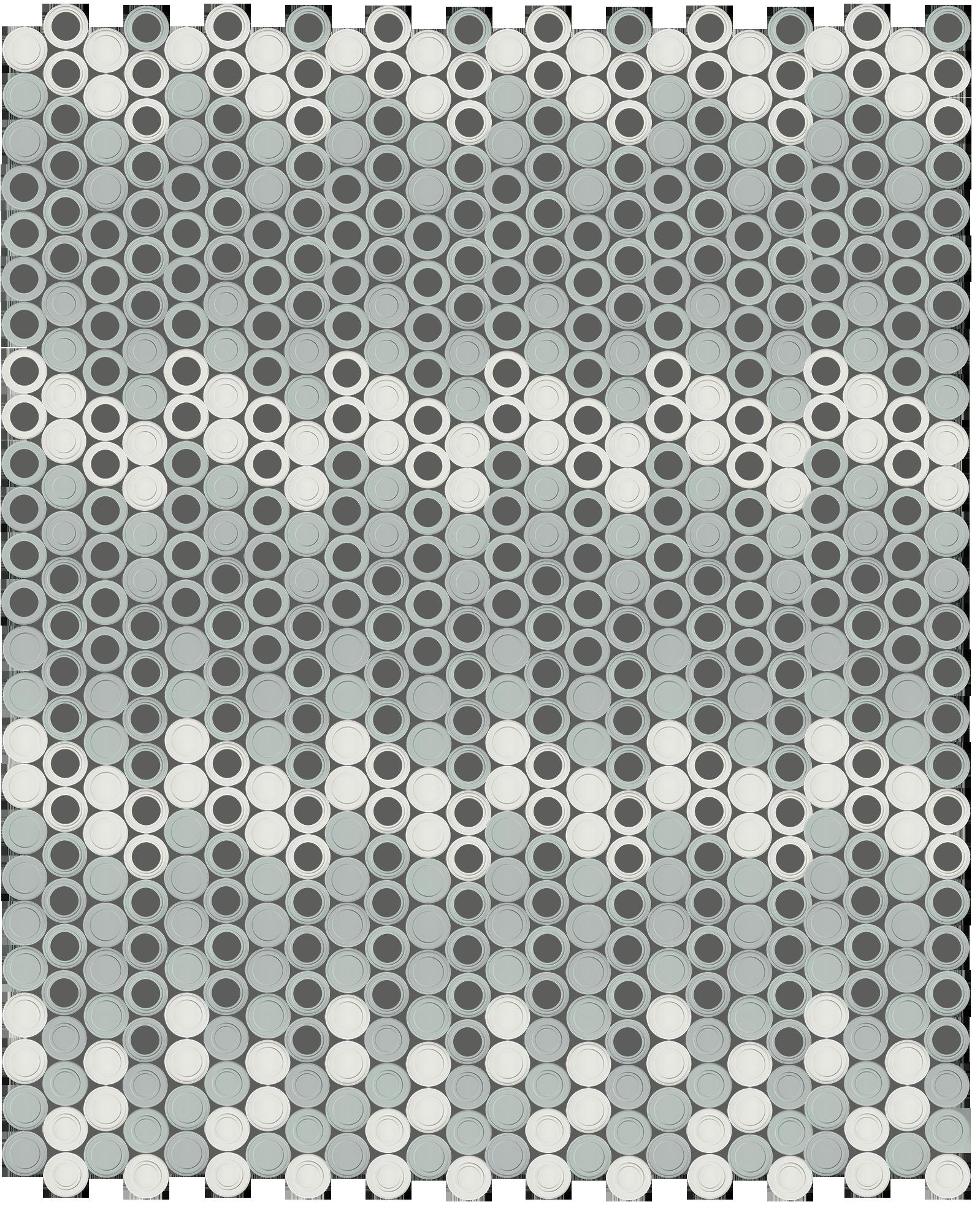 R1-R6 : Pattern E