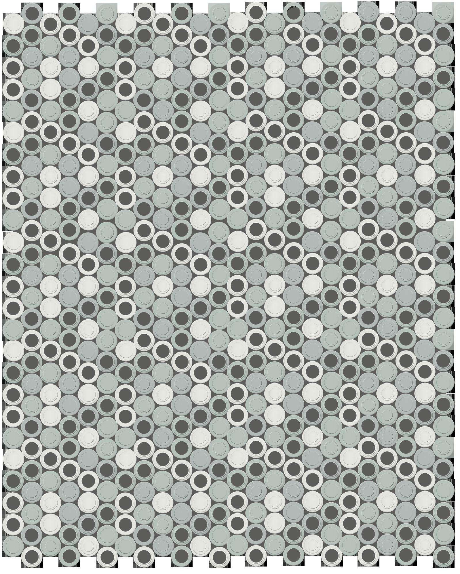 R1-R6 : Pattern F