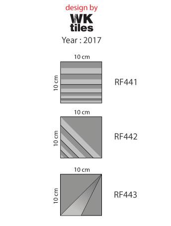 Graphic-data-RF44.jpg