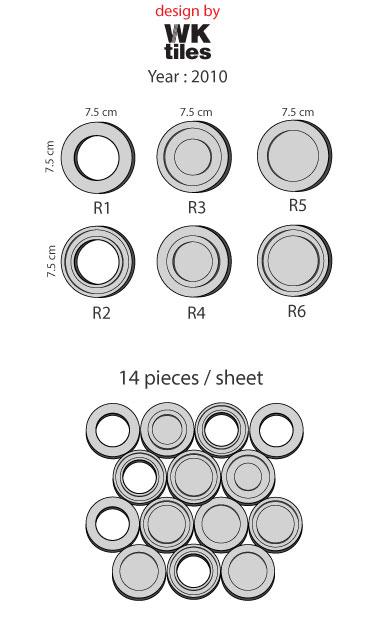 Graphic-data-RINGS.jpg