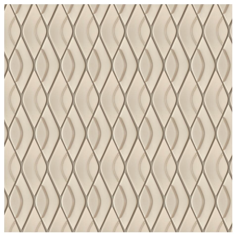 Nude ( HL1812)