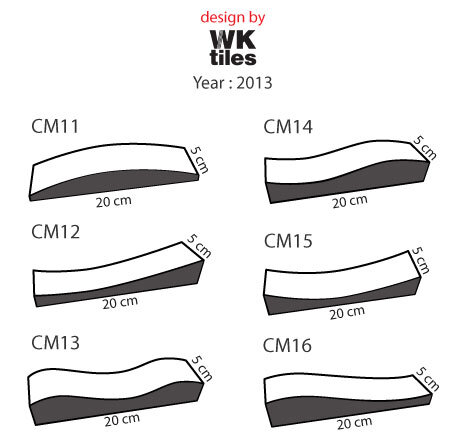 Graphic-data-CM1.jpg
