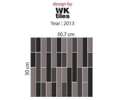 Graphic-data-Rhythm.jpg