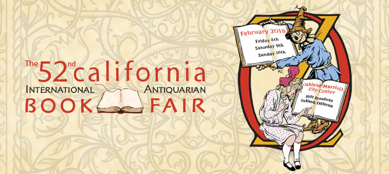 CA Book Fair.jpg