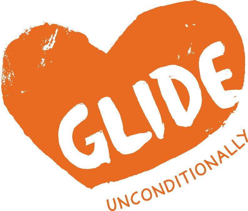 GLIDE_Logo_Tagline.jpg