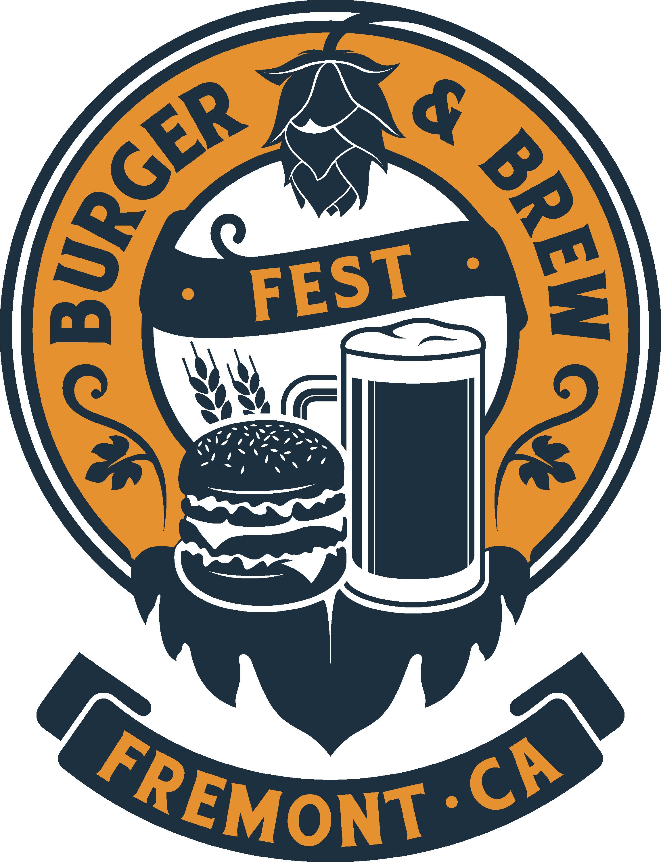 B_B Fest 2-Color Logo.jpg