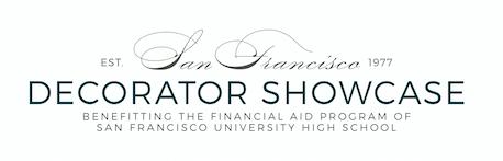 SF Decorator Showcase2.png