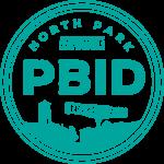 PBID_Logo-150x150.png