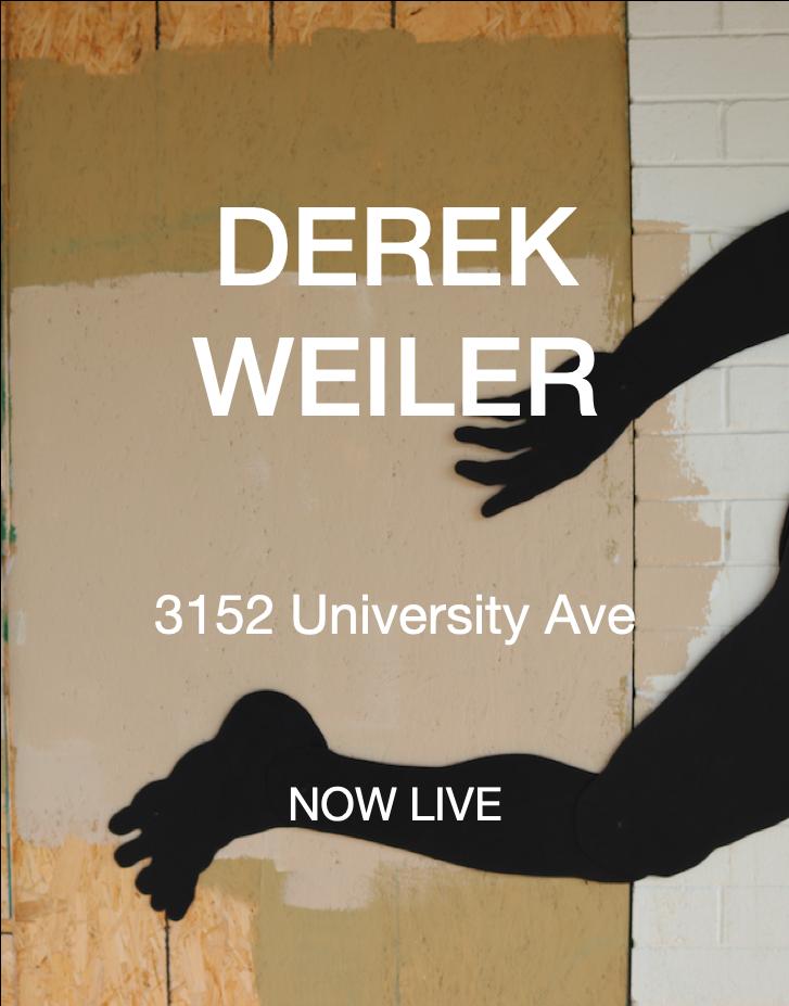 Derek Weiler Homepager1.png