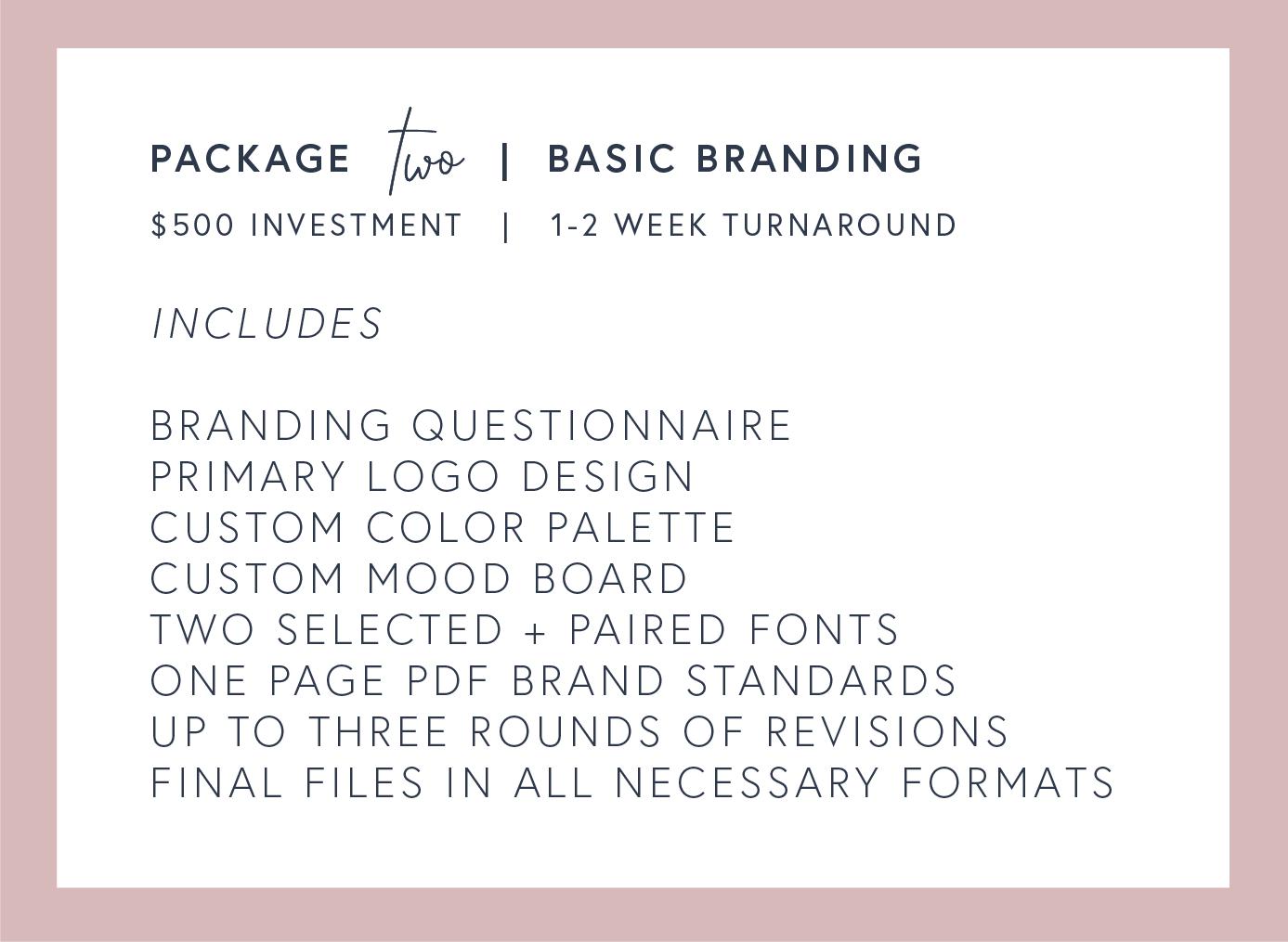 oed-pricing-package-one.jpg