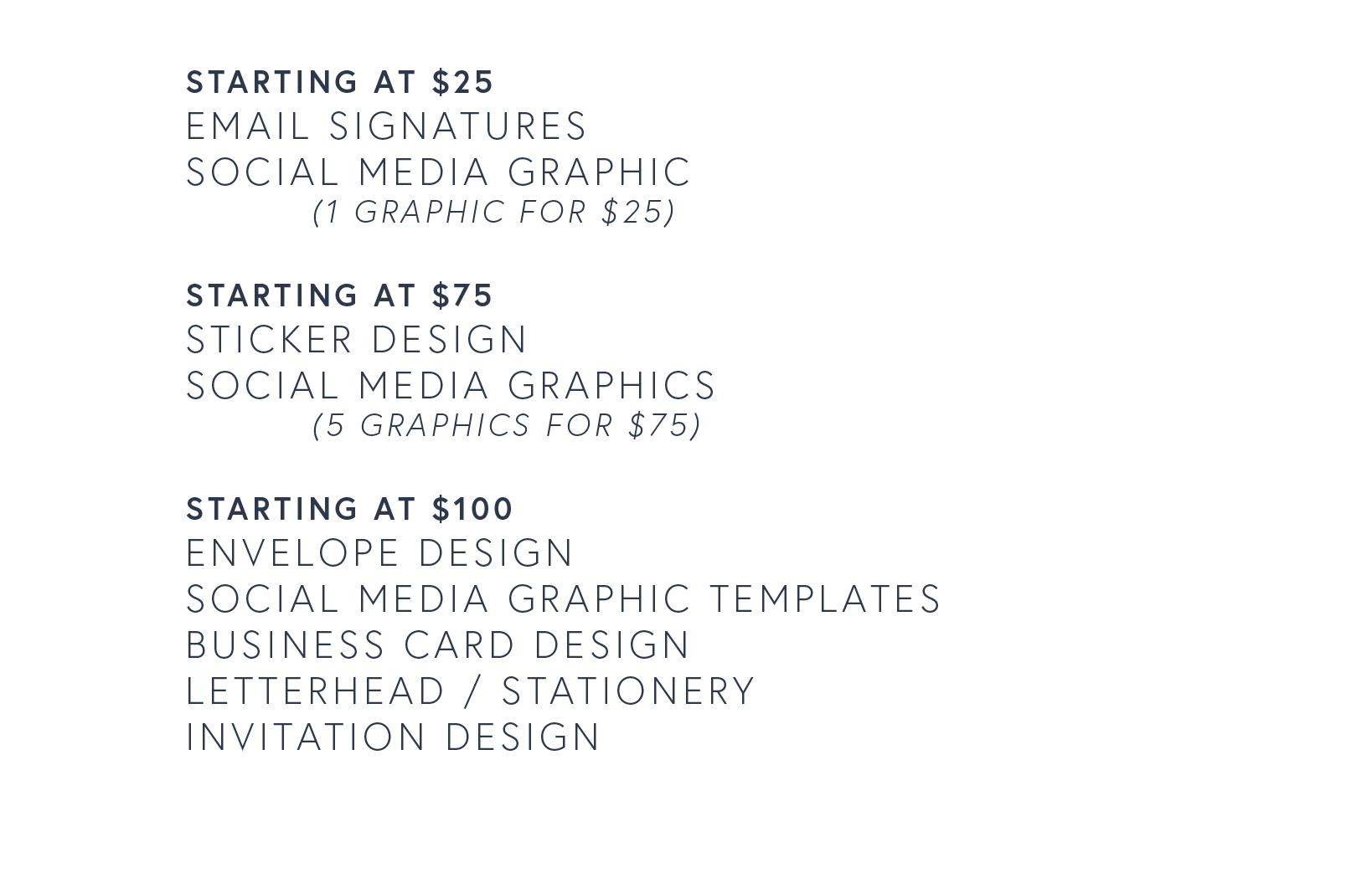 pricing-a-la-carte-06.png