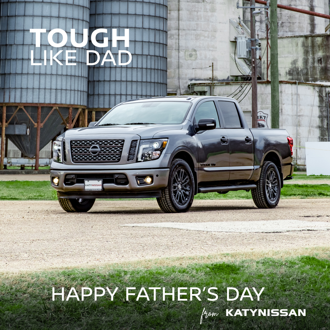 KN-fathers-day.jpg