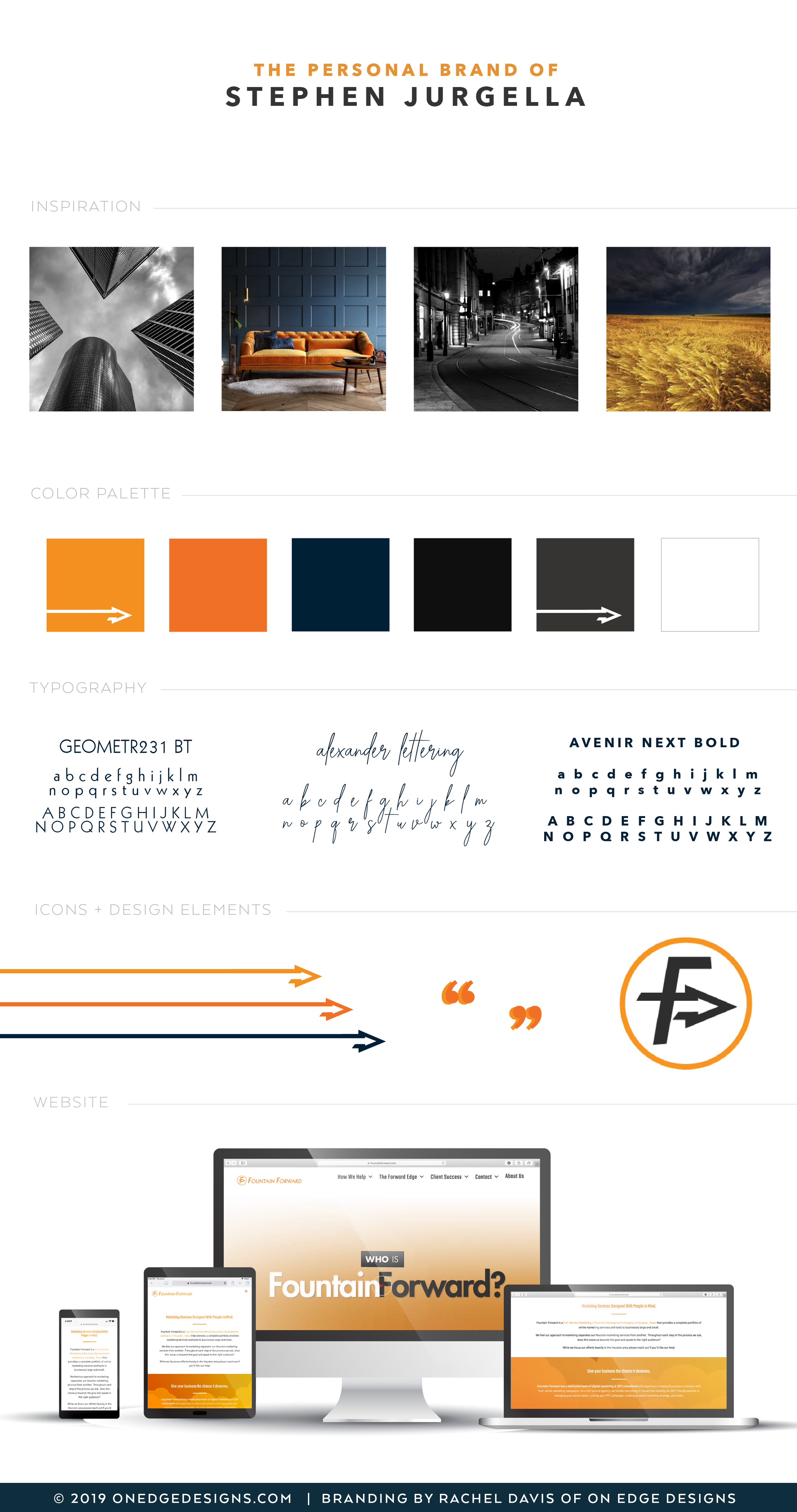 Stephen-Jurgella-brand-standards-01.png