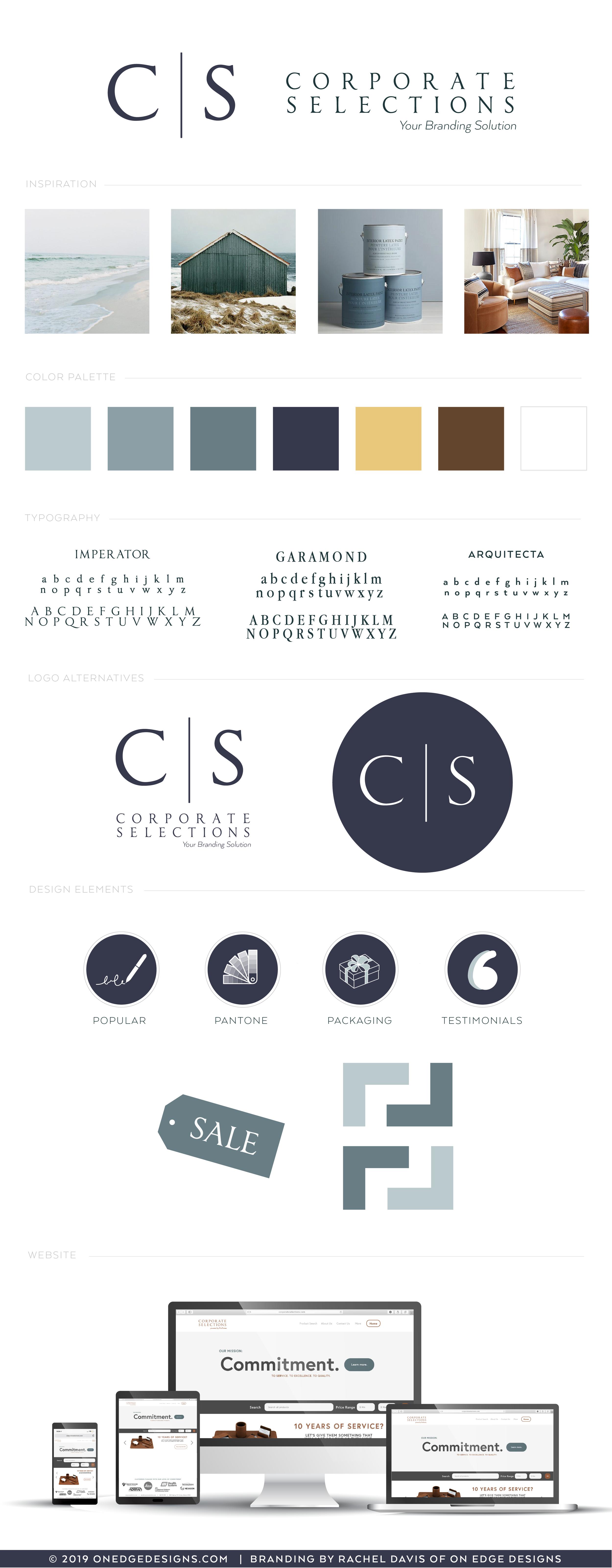 CS-branding-board-final-01.png