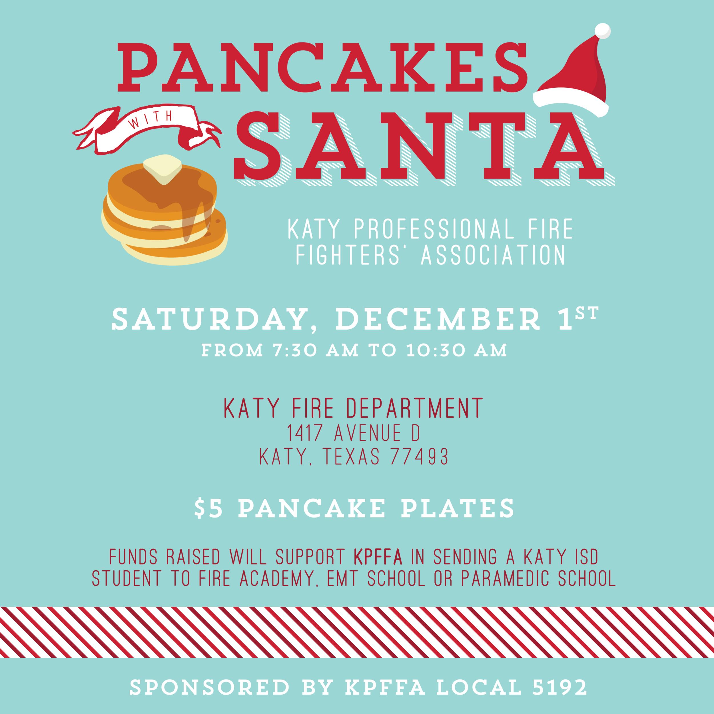 Pancakes_with_Santa_Social-01.png