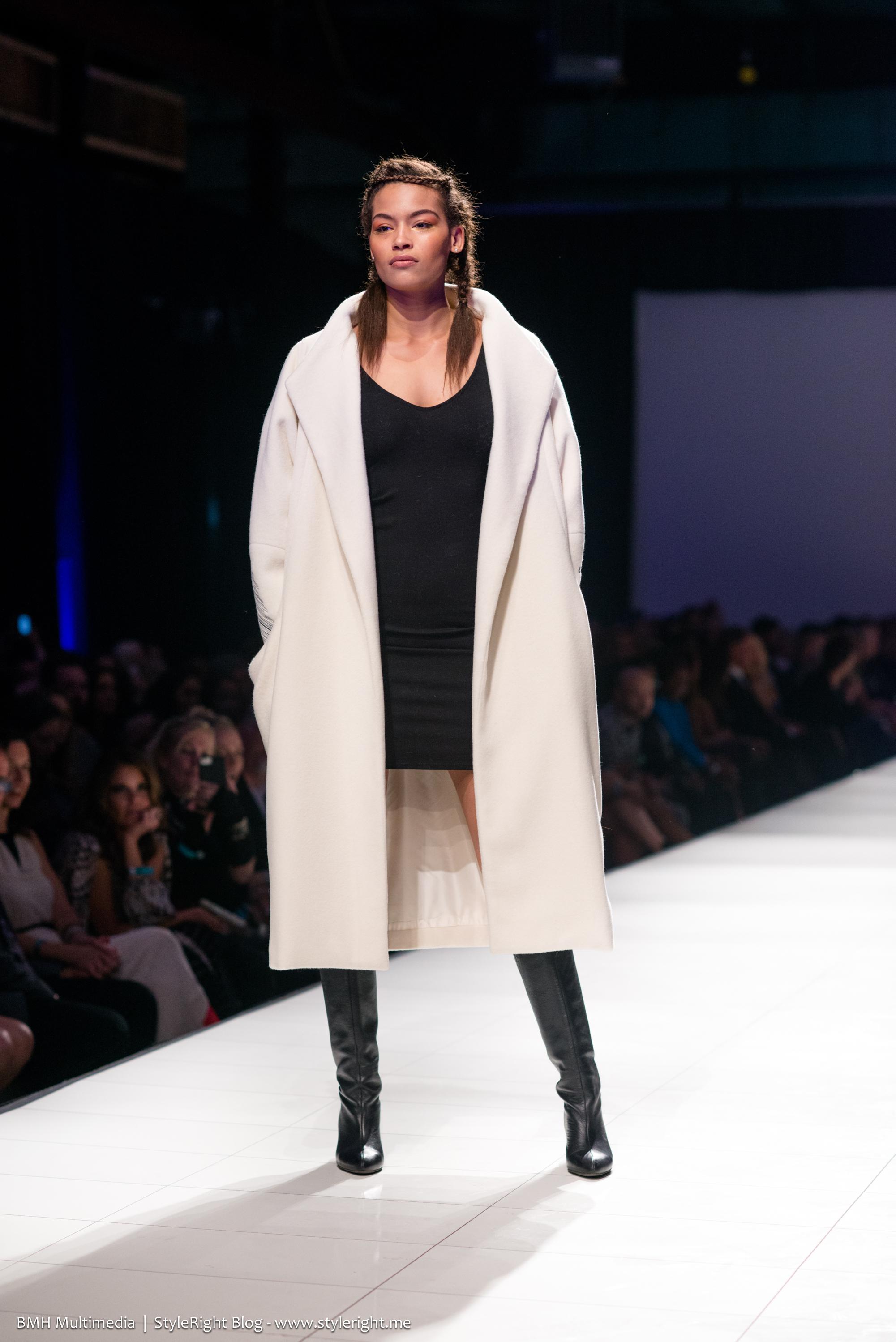 2017-fashionxt-night-2-6971.jpg
