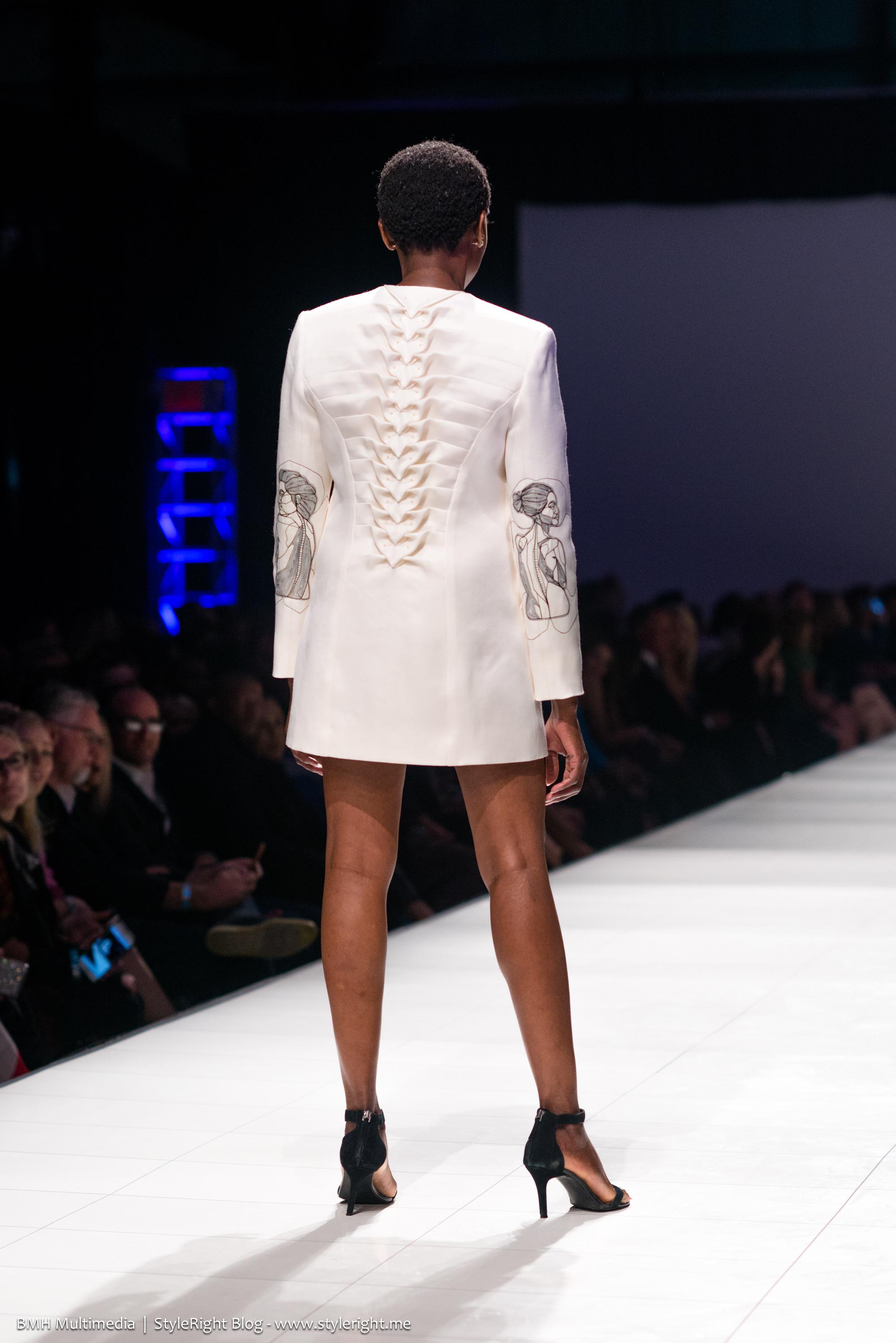 2017-fashionxt-night-2-6982.jpg