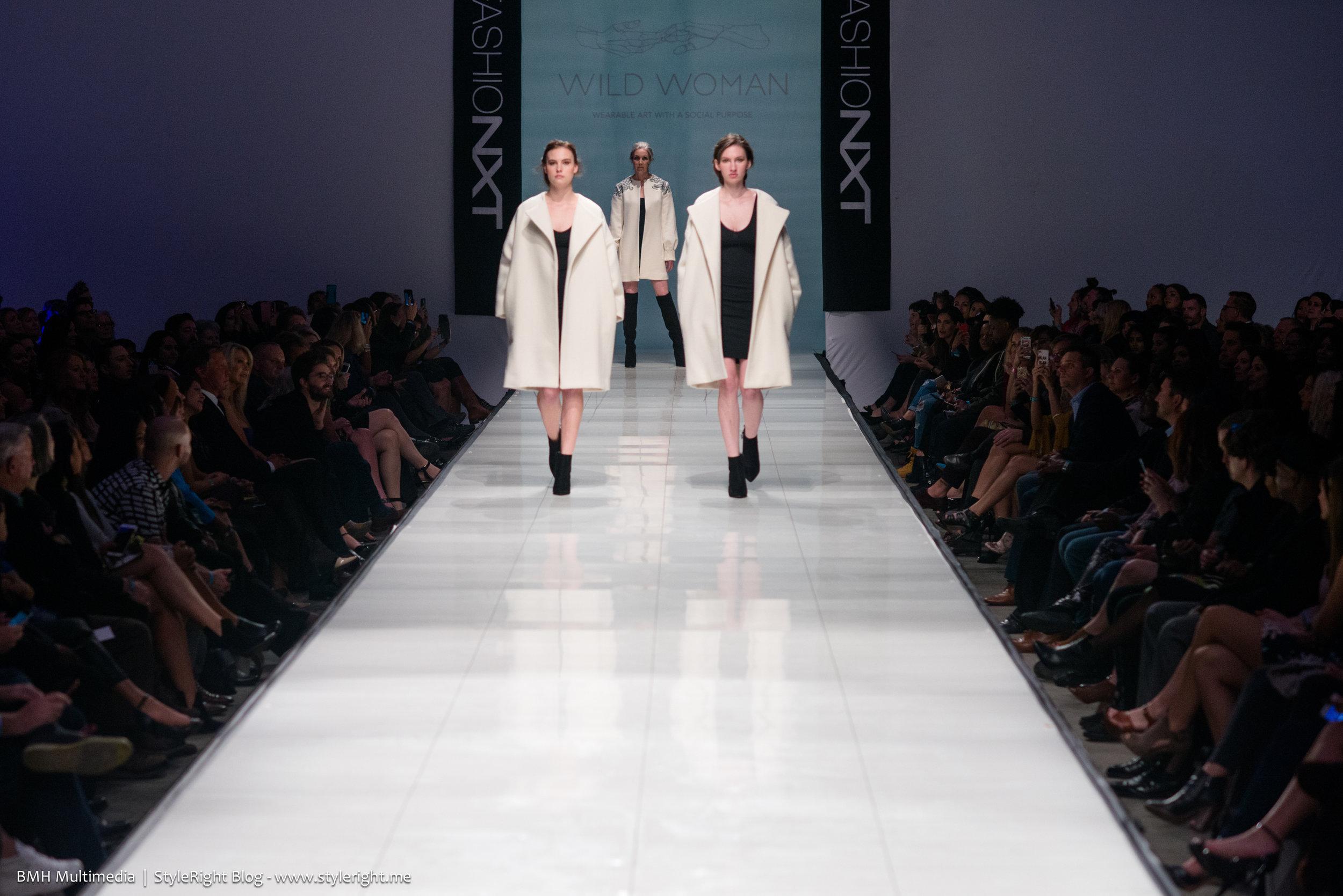 2017-fashionxt-night-2-6995.jpg
