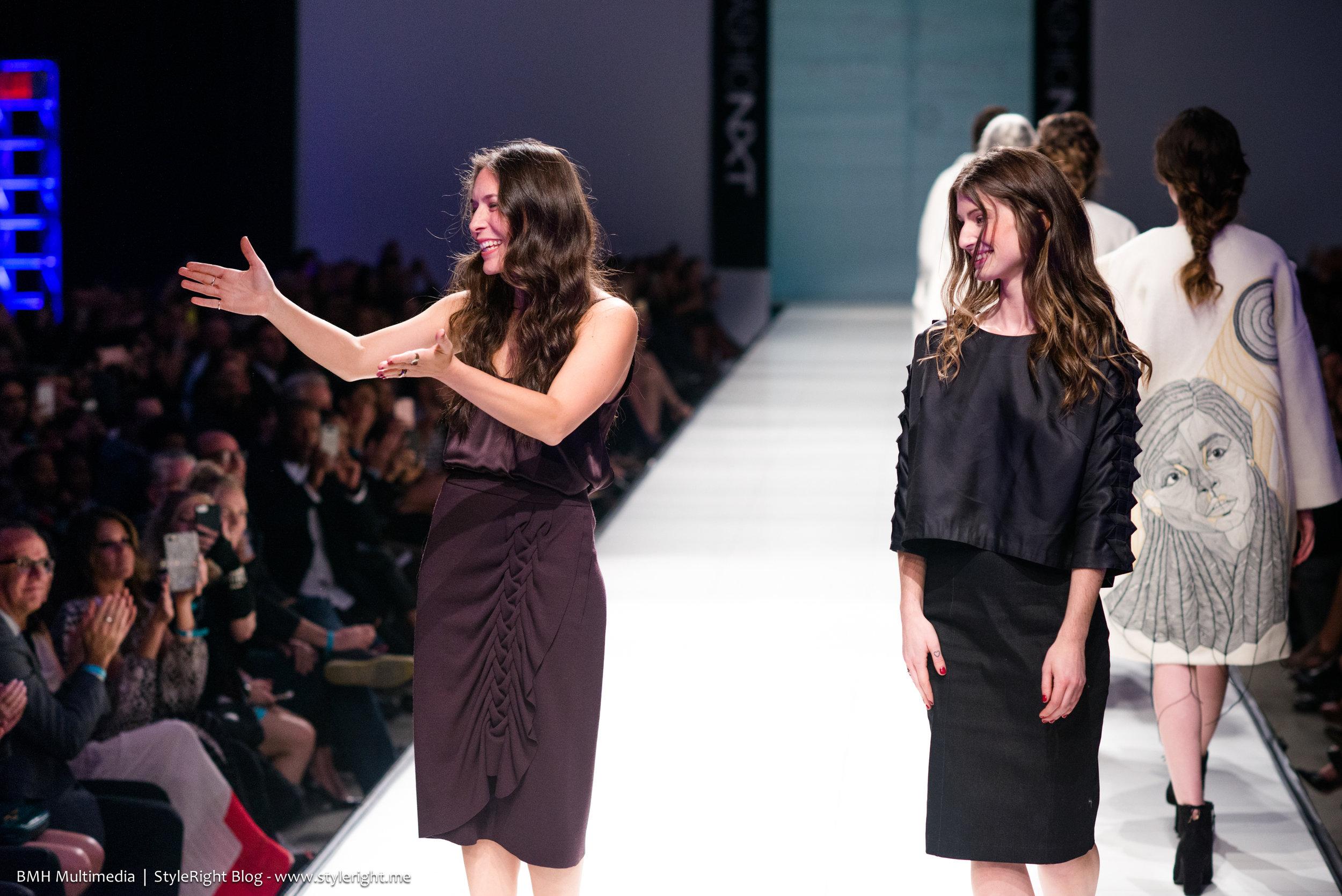 2017-fashionxt-night-2-7026.jpg