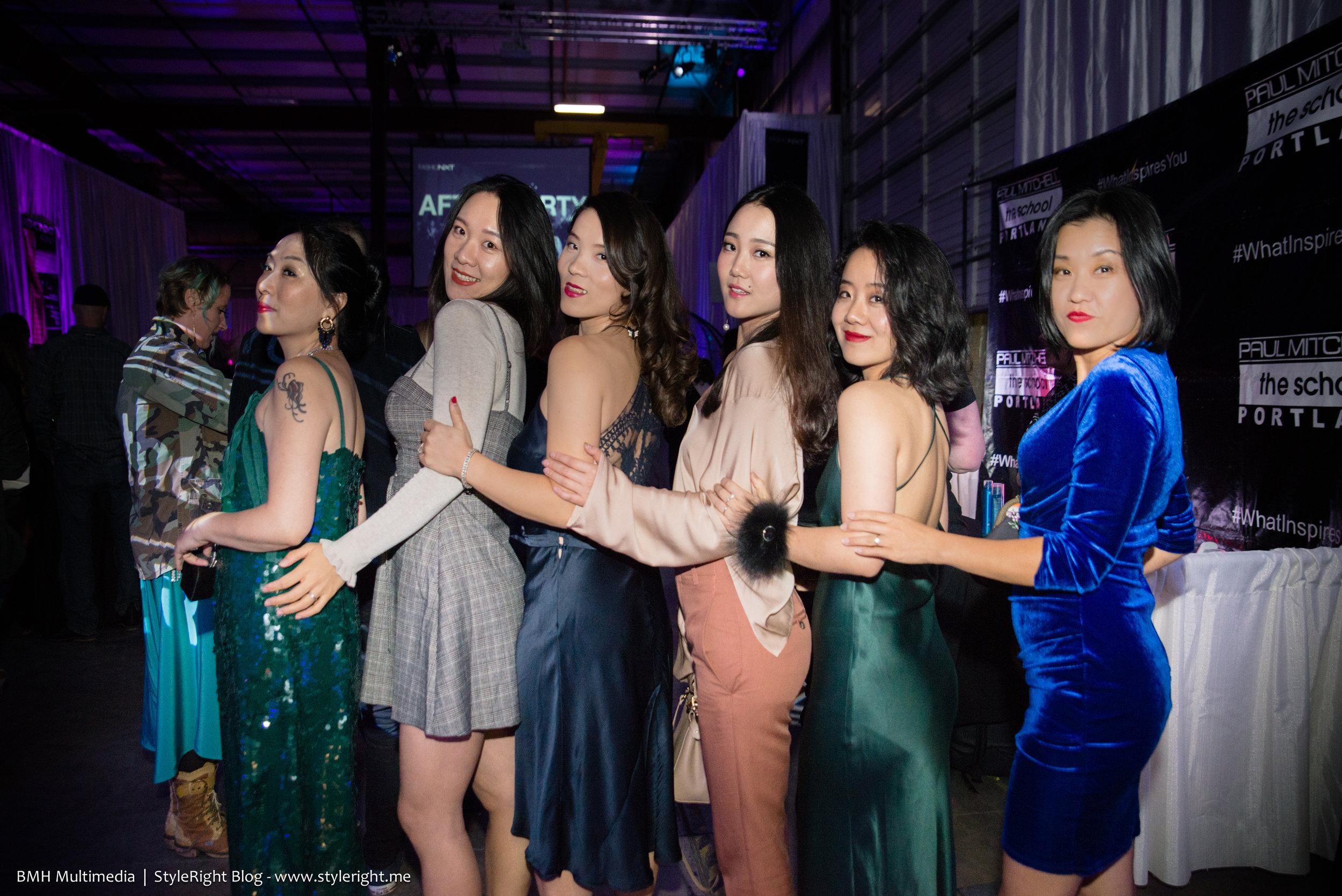 2017-fashionxt-night-4-7926.jpg