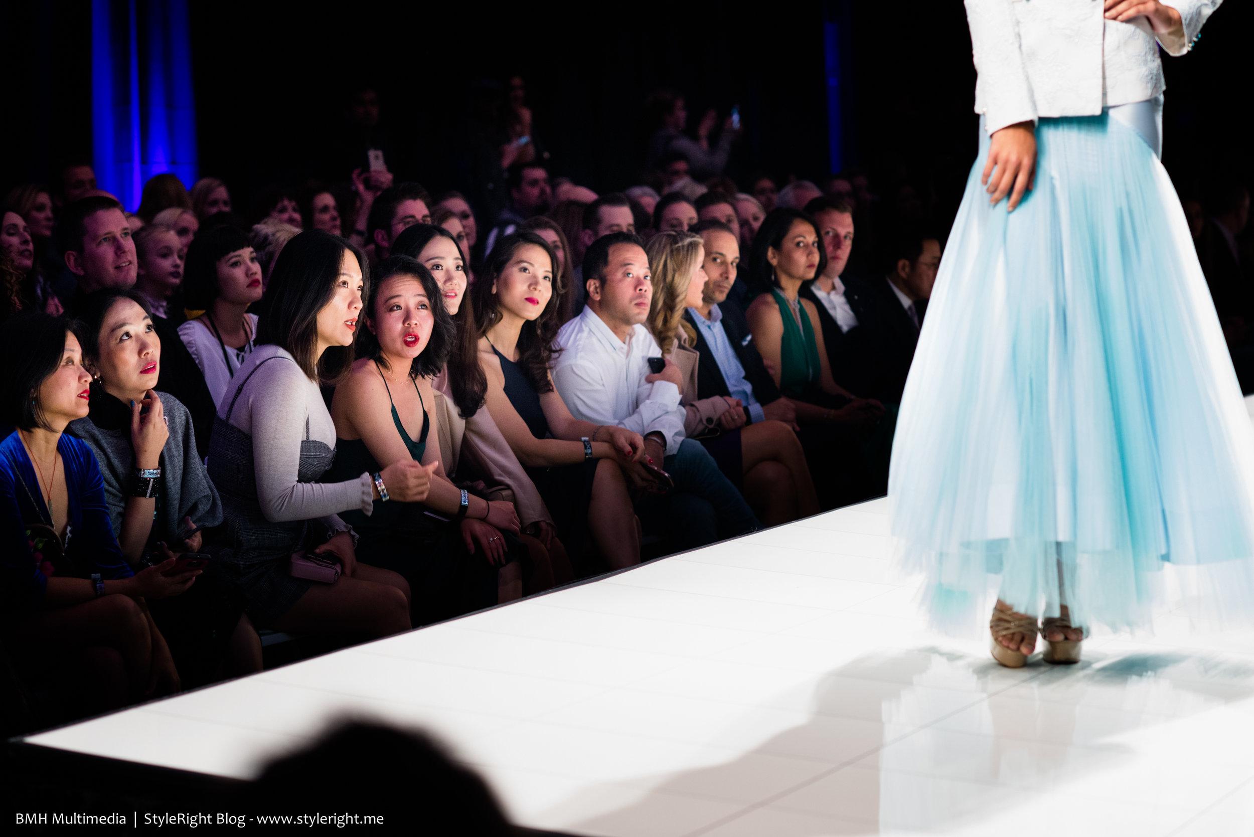2017-fashionxt-night-4-8540.jpg