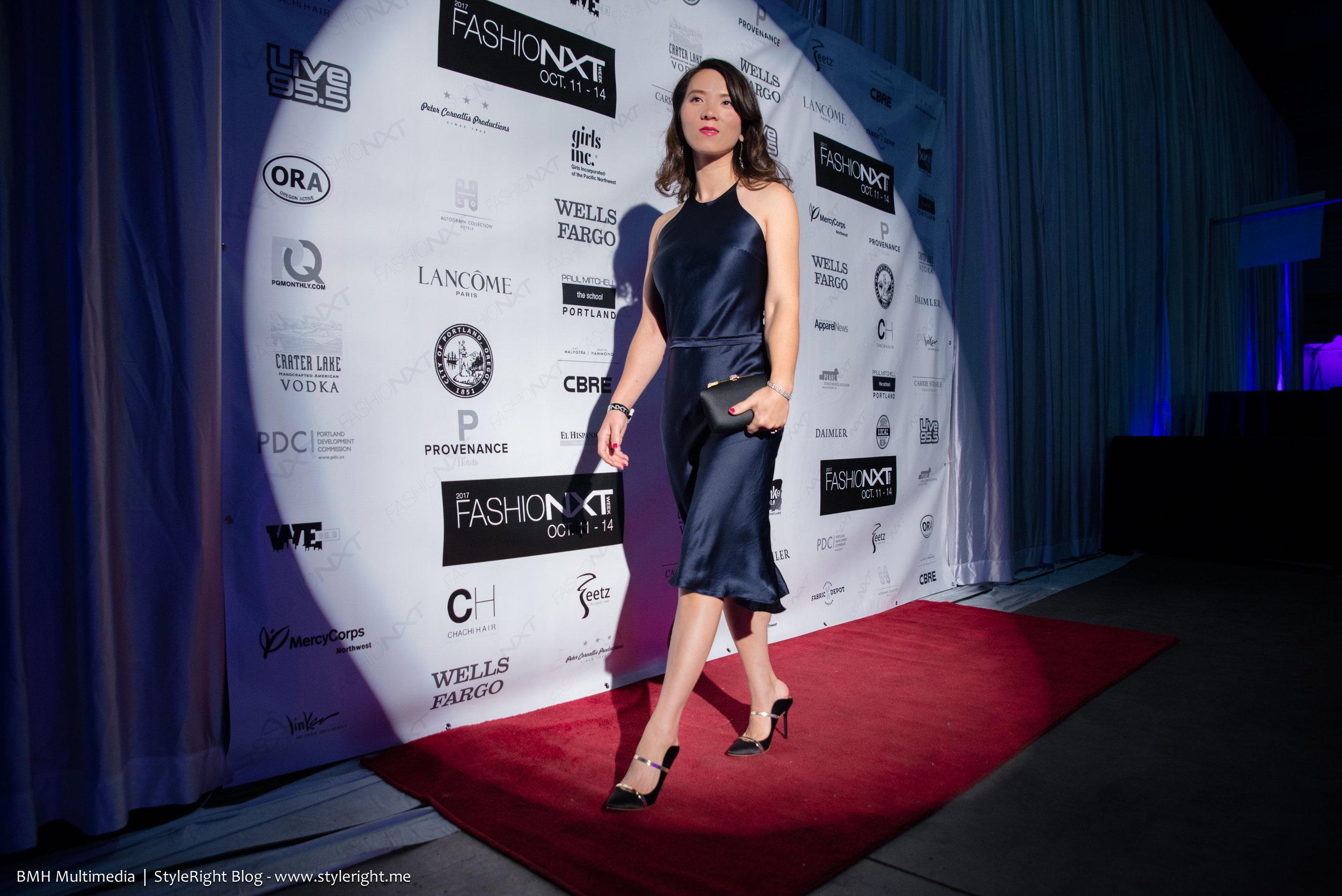 2017-fashionxt-night-4.jpg